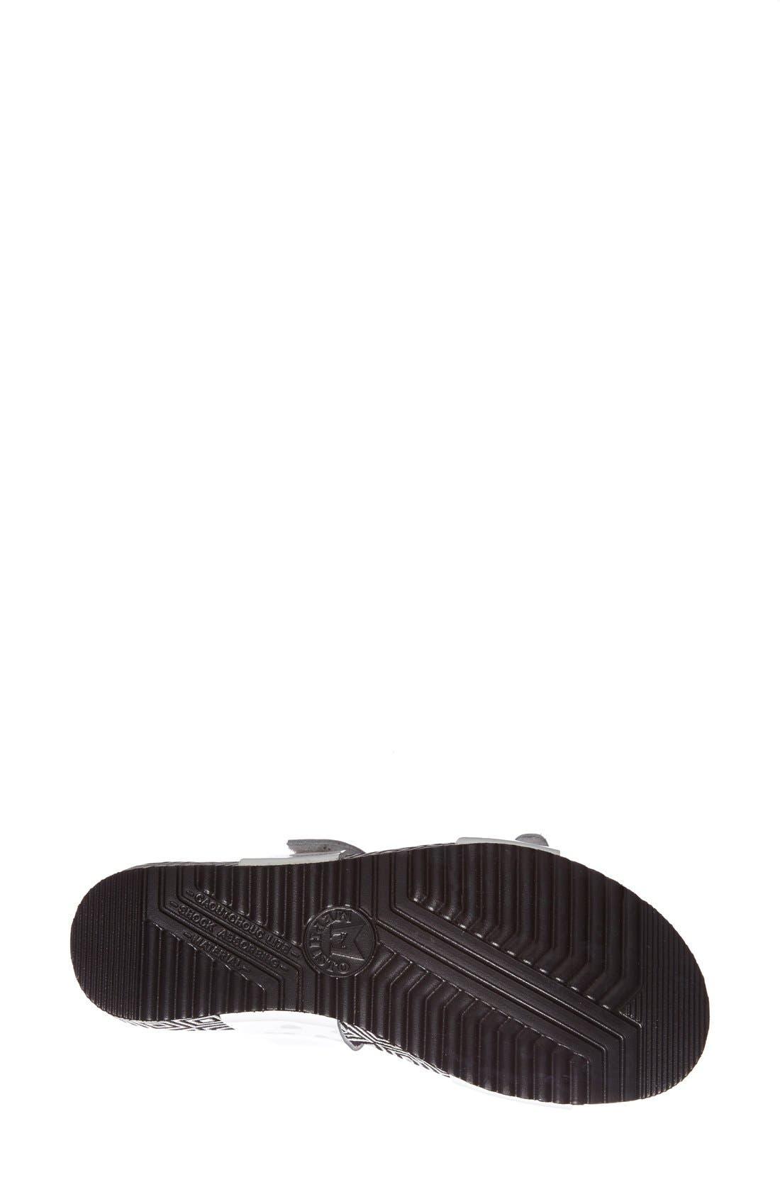 Alternate Image 4  - Mephisto 'Ambre' Sandal