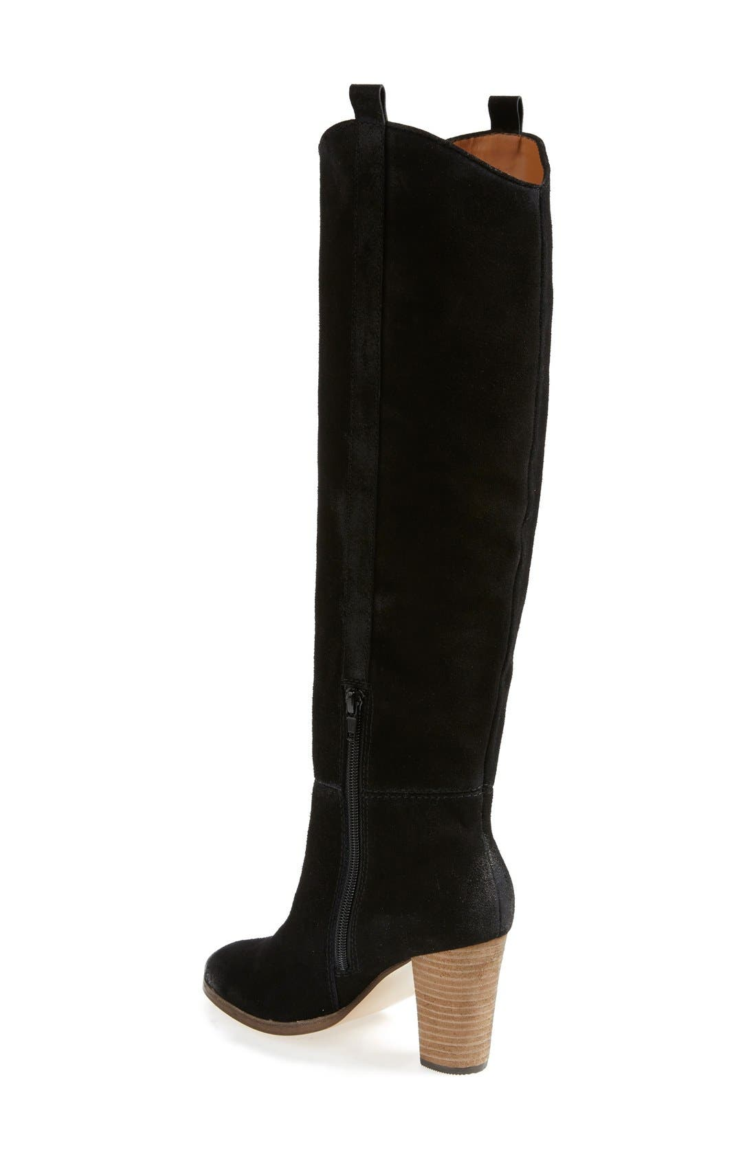 Alternate Image 3  - DV by Dolce Vita 'Myste' Boot (Women)