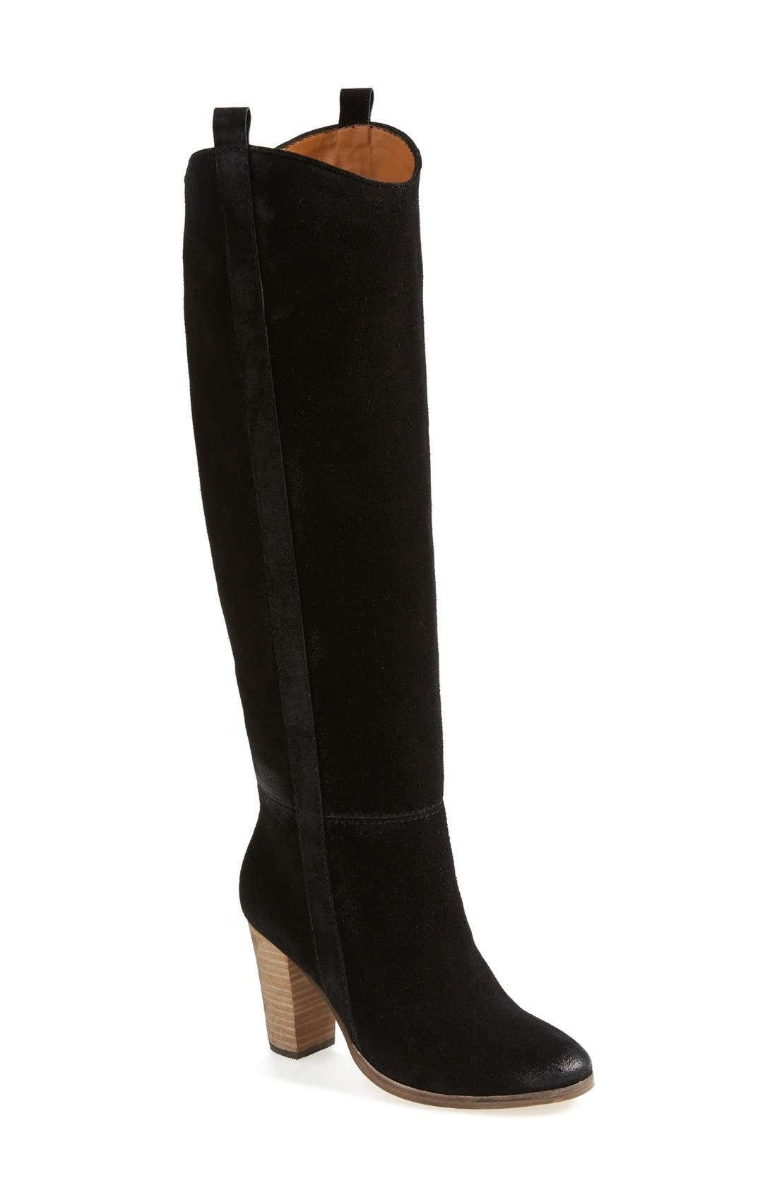Alternate Image 1 Selected - DV by Dolce Vita 'Myste' Boot (Women)