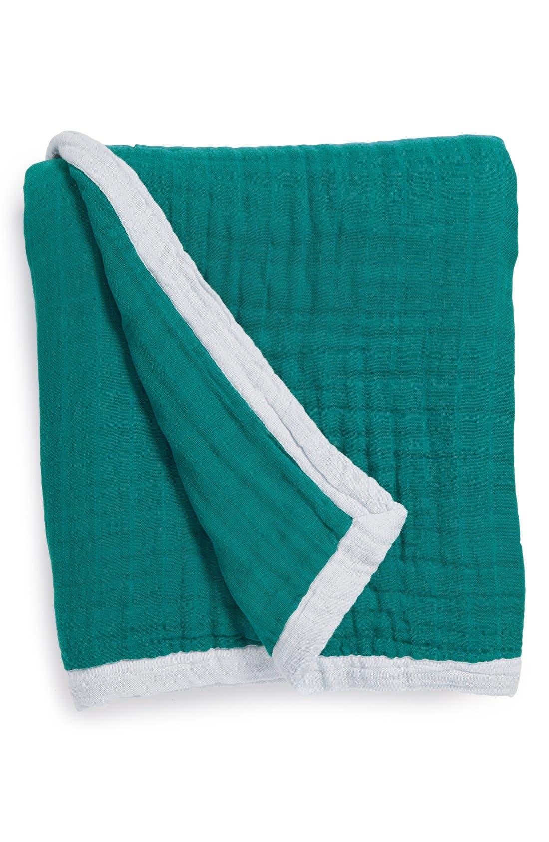 Main Image - aden + anais Classic Daydream Blanket™