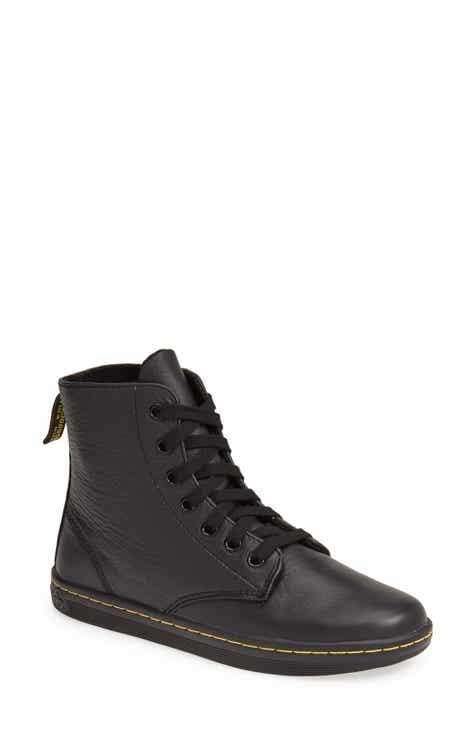 0e252f931b8330 Dr. Martens  Leyton  Boot