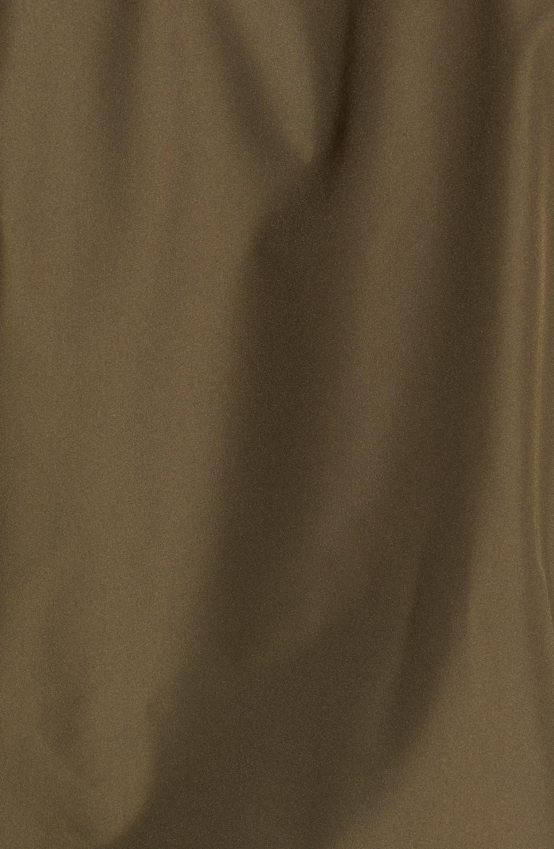 Alternate Image 3  - Helly Hansen 'Dubliner' Waterproof Jacket