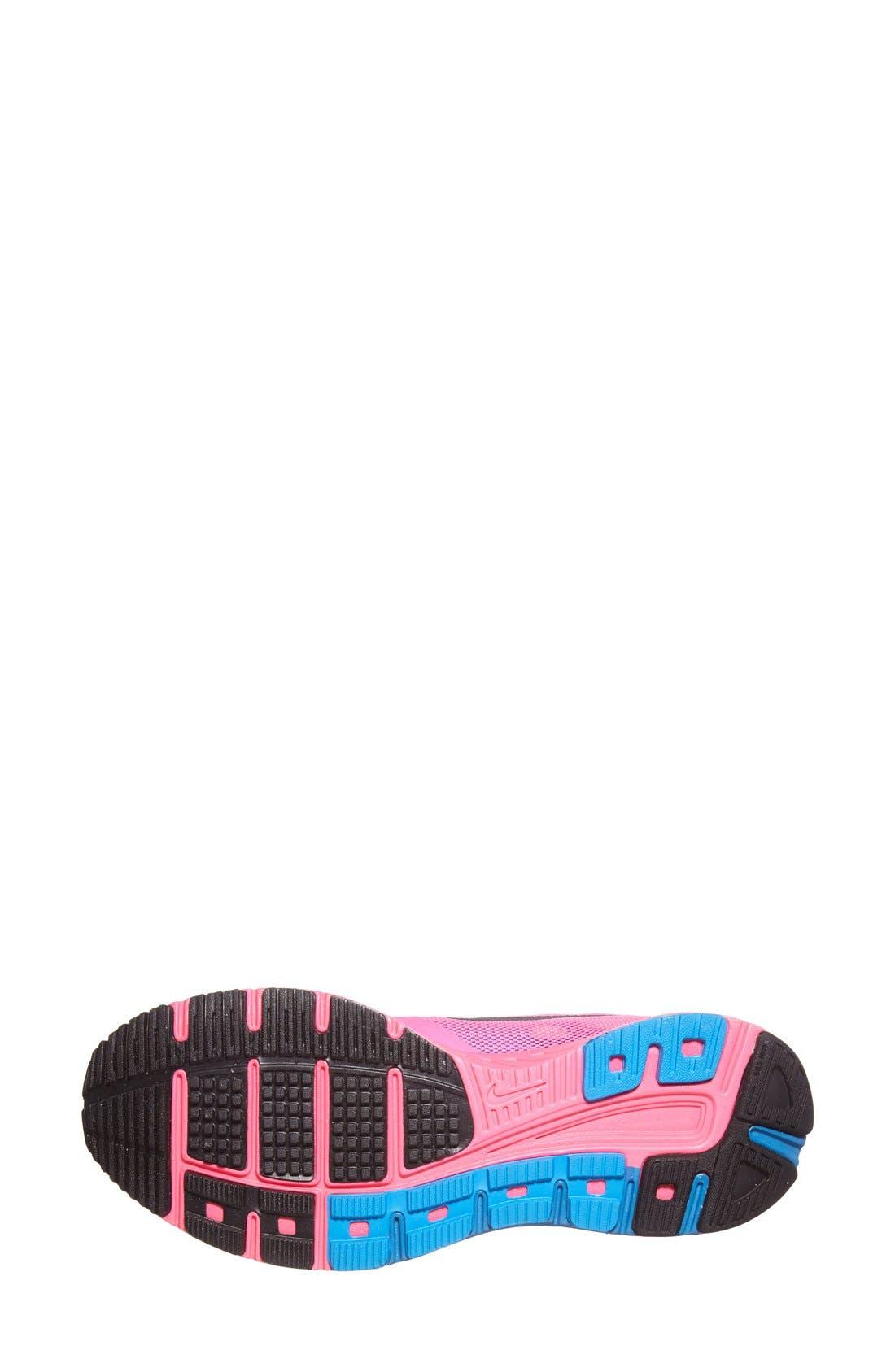 Alternate Image 4  - Nike 'Zoom Fly' Running Shoe (Women)