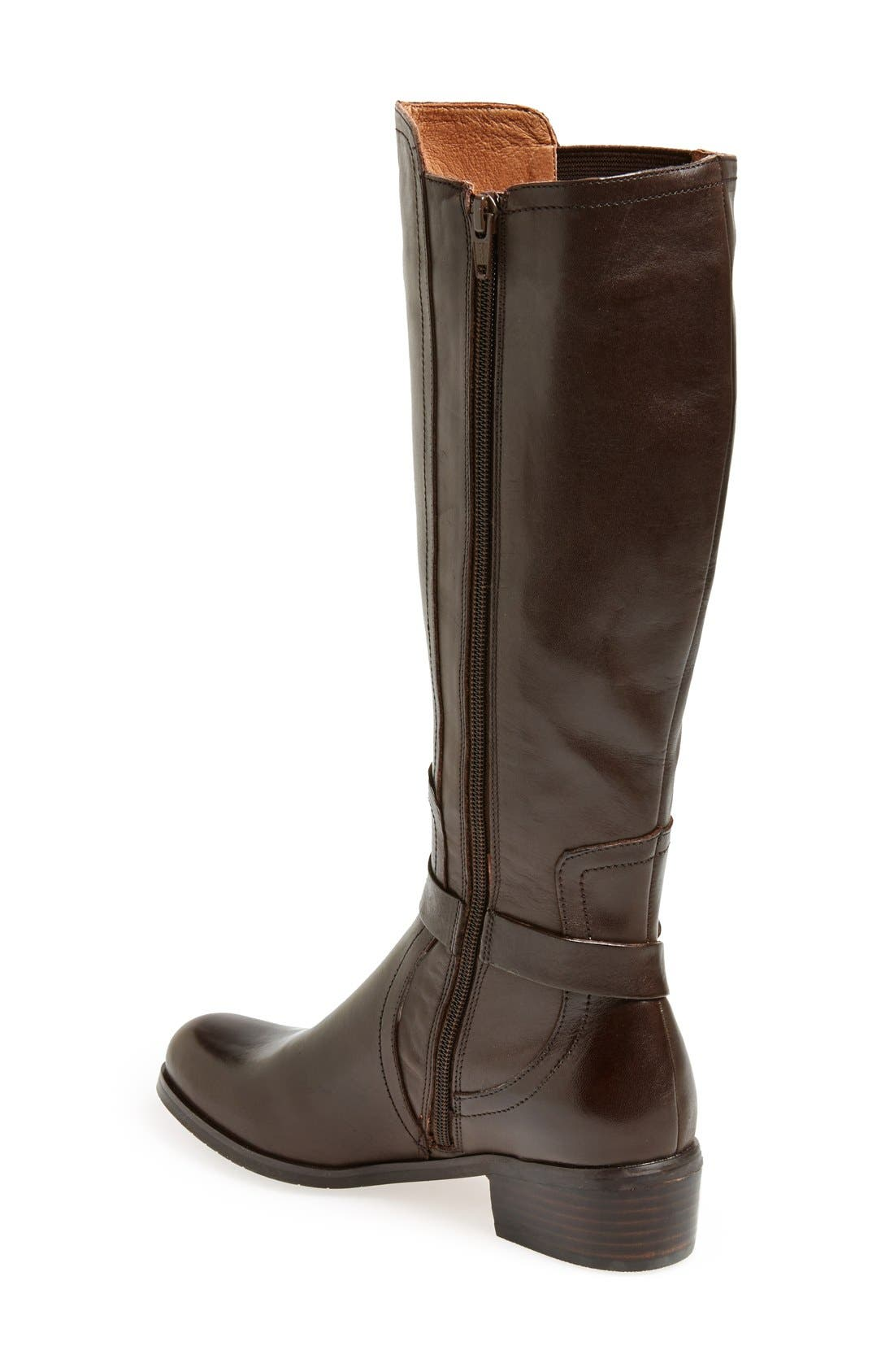 Alternate Image 2  - Corso Como 'Baylee' Boot (Women)