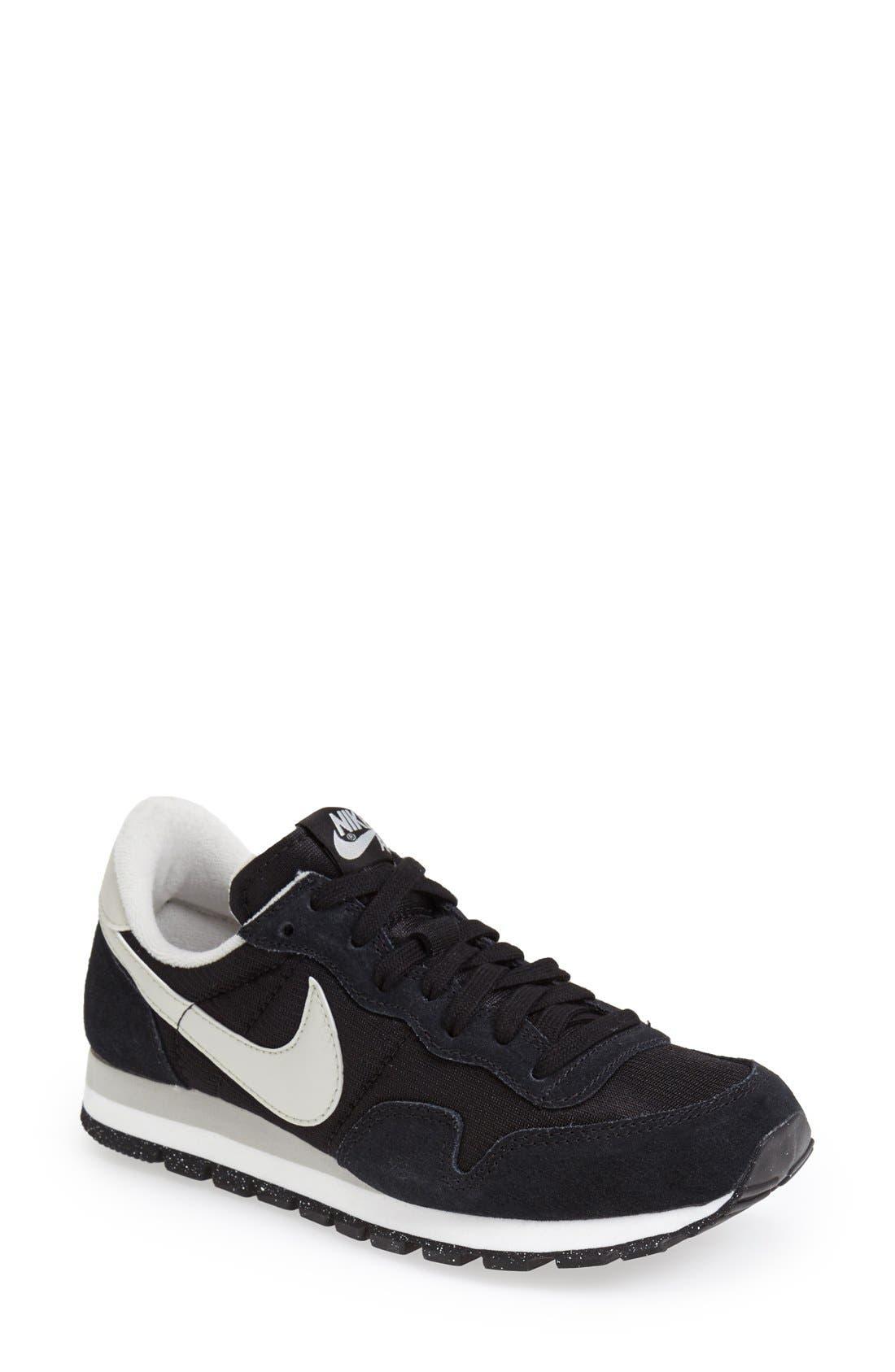 Alternate Image 1 Selected - Nike 'Air Pegasus 83' Sneaker (Women)