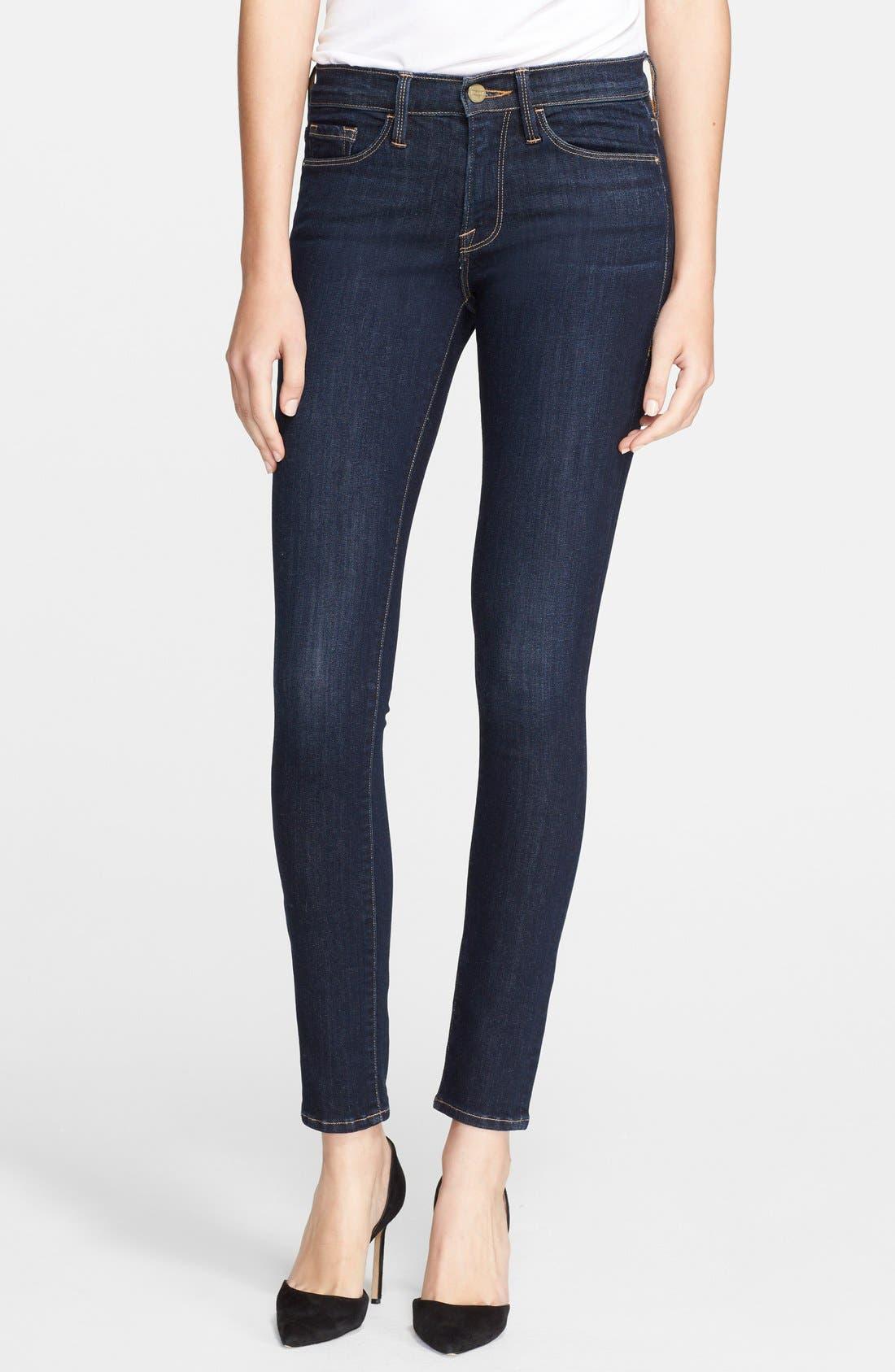 Women's Frame Jeans amp; Nordstrom Denim 7YgO7qBr