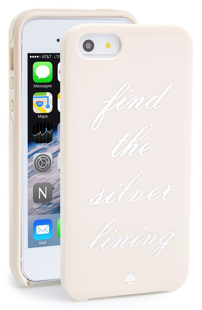 FIND IPHONE 5S