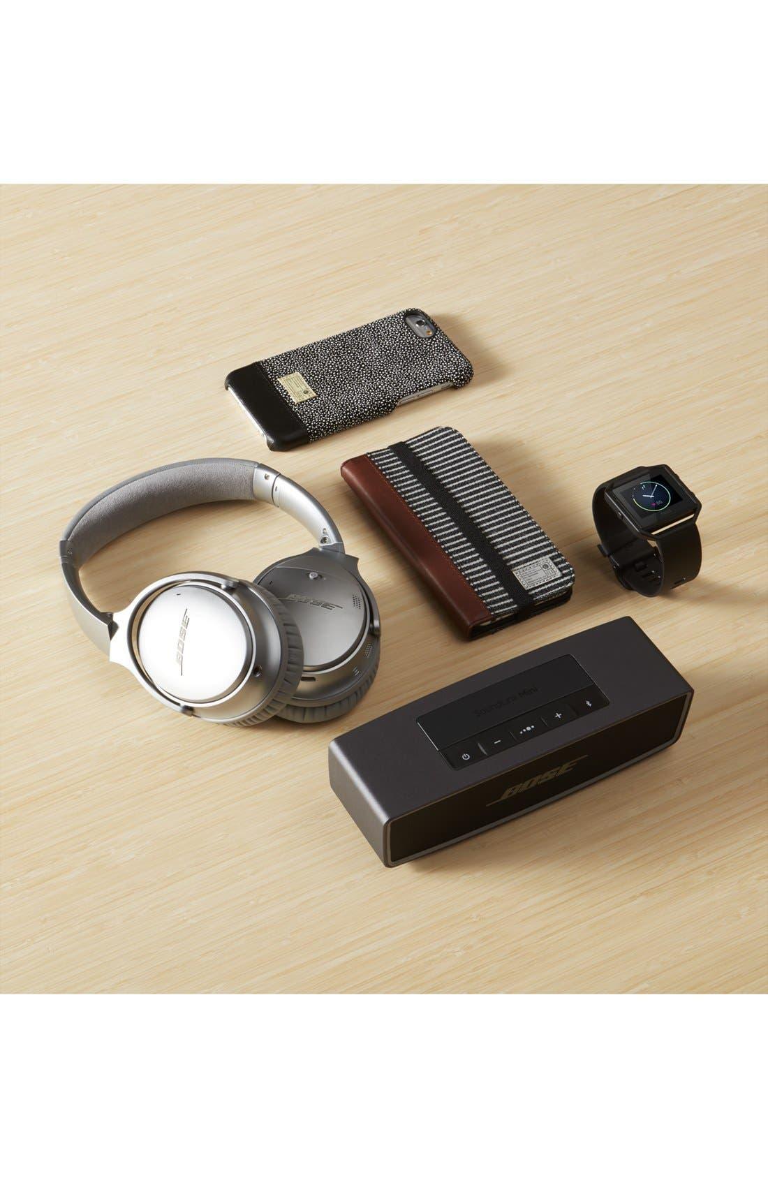 Alternate Image 4  - HEX Focus iPhone 7 Plus Case