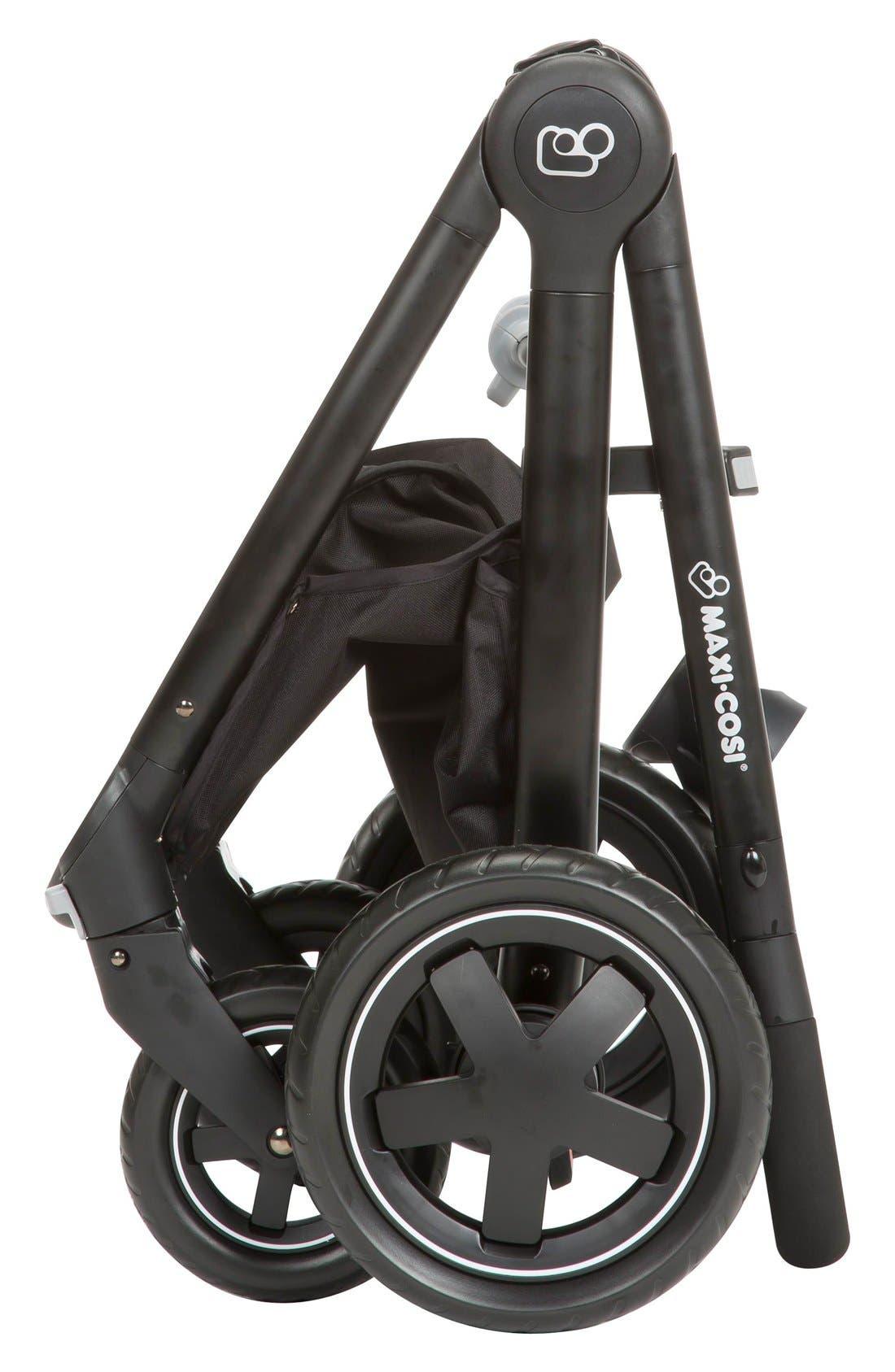 Alternate Image 3  - Maxi-Cosi® Adorra Stroller