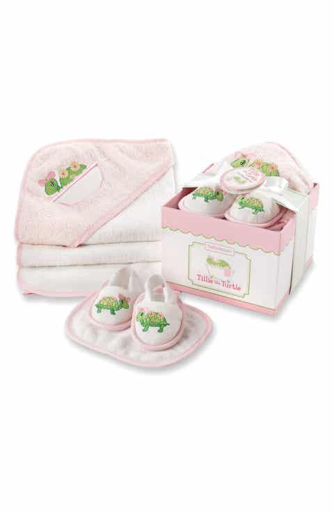 Baby Bathing & Health | Nordstrom