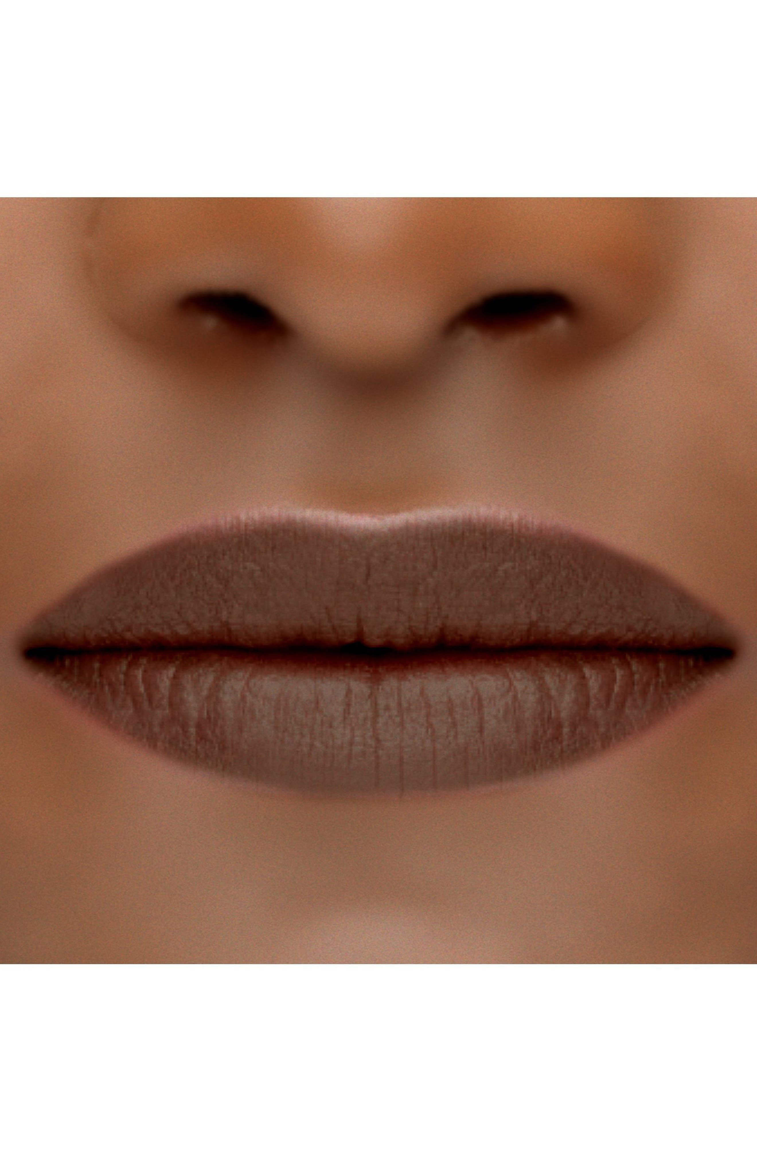 Alternate Image 2  - Tom Ford Boys & Girls Lip Color - The Boys