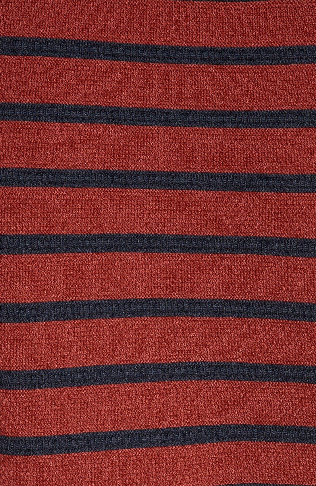 Alternate Image 5  - Theory Lemdora Prosecco Sweater