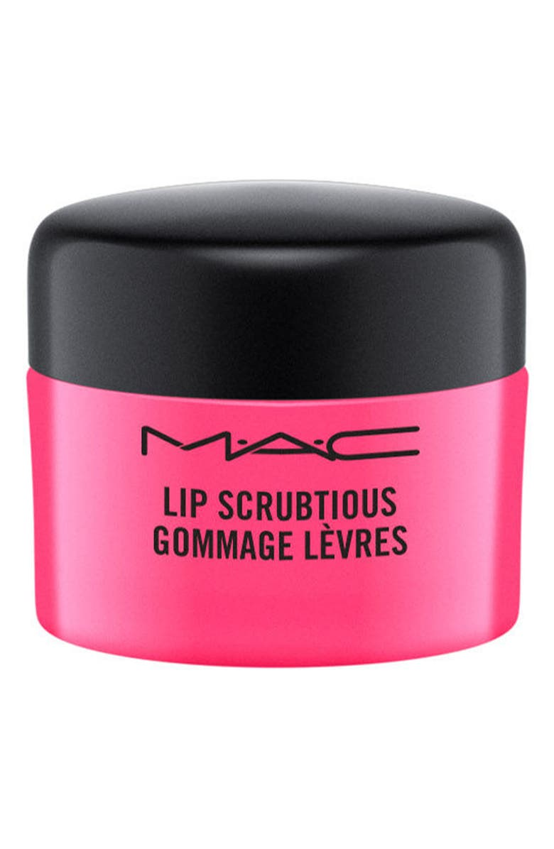 MAC Lip Scrubtious | Nordstrom