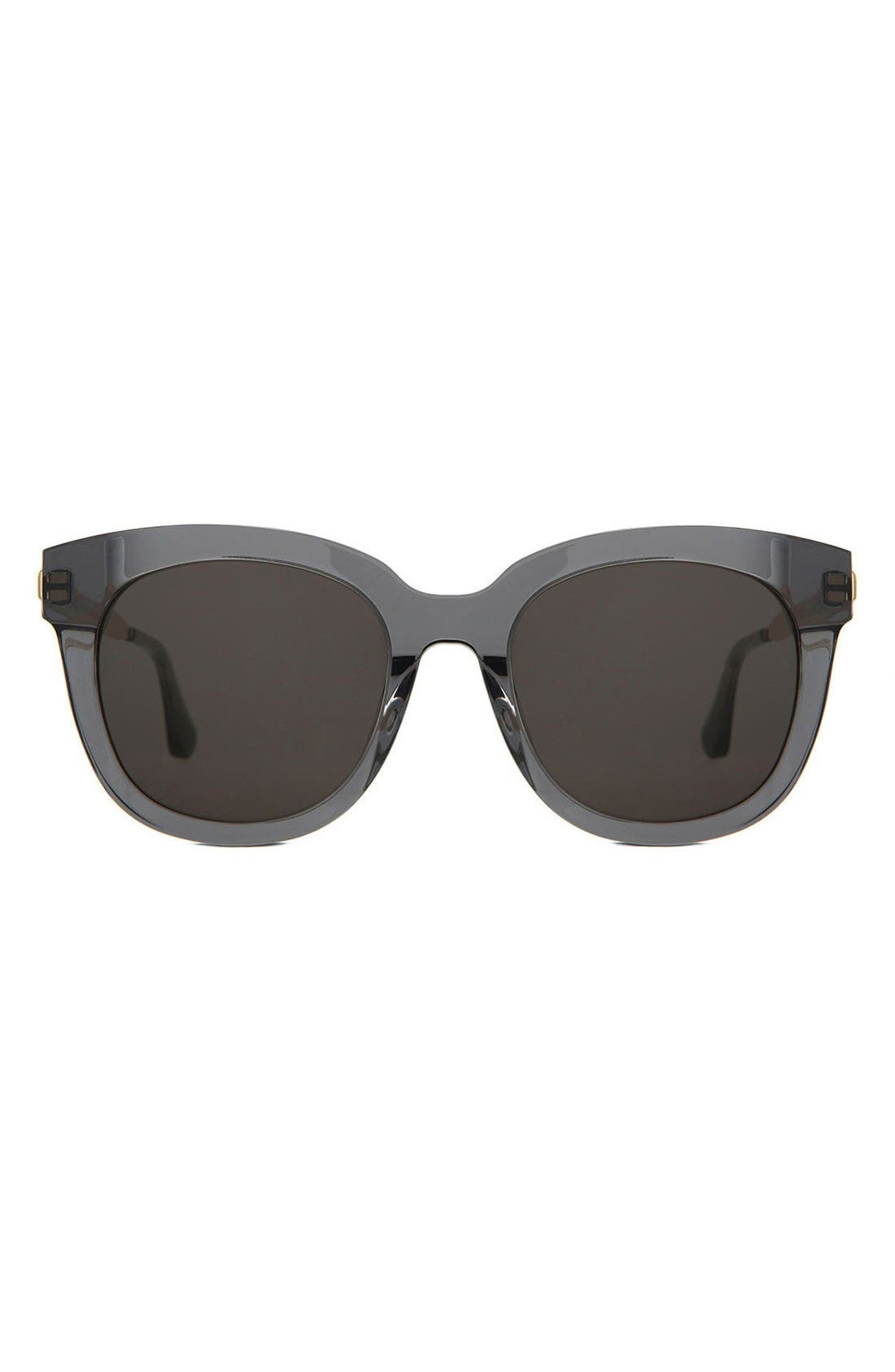 GENTLE MONSTER Cuba 55mm Sunglasses