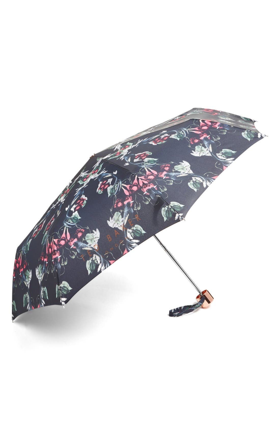 Ted Baker London 'Blue Beauty' Umbrella