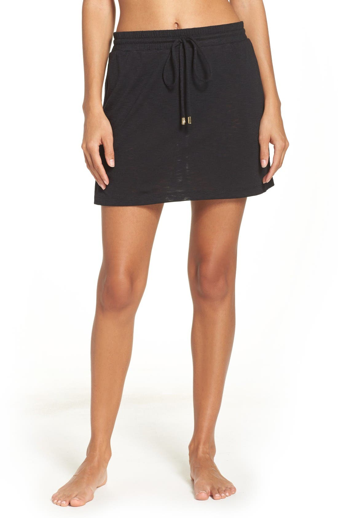 Tommy Bahama Cover-Up Skirt