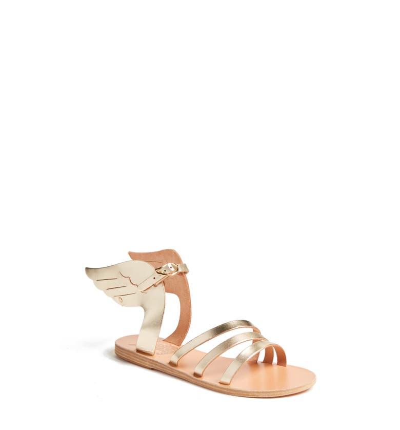 Ancient Greek Sandals Ikaria Sandal (Women)   Nordstrom