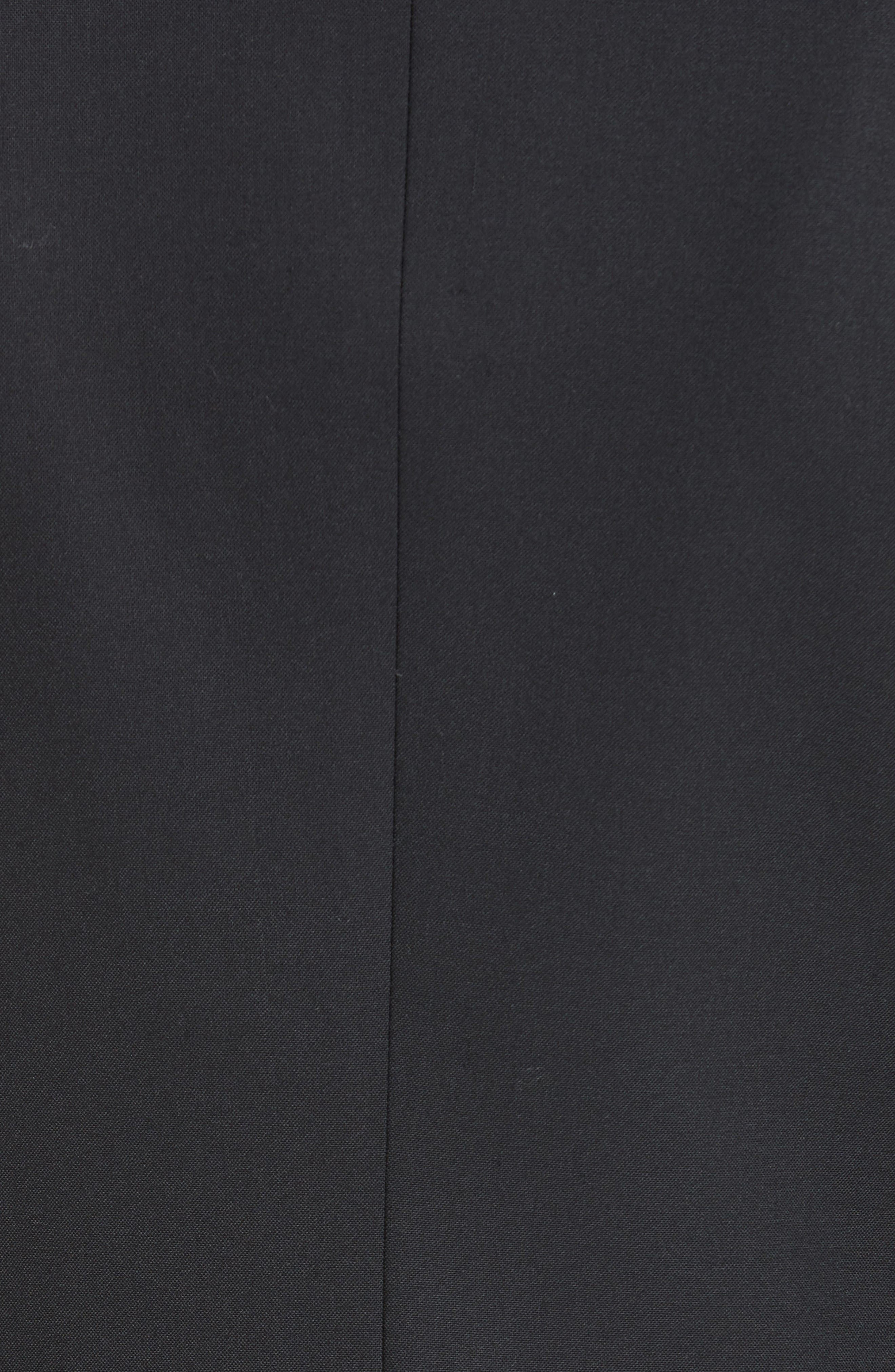 Alternate Image 5  - Theory Brince B Good Wool Suit Jacket (Nordstrom Exclusive)