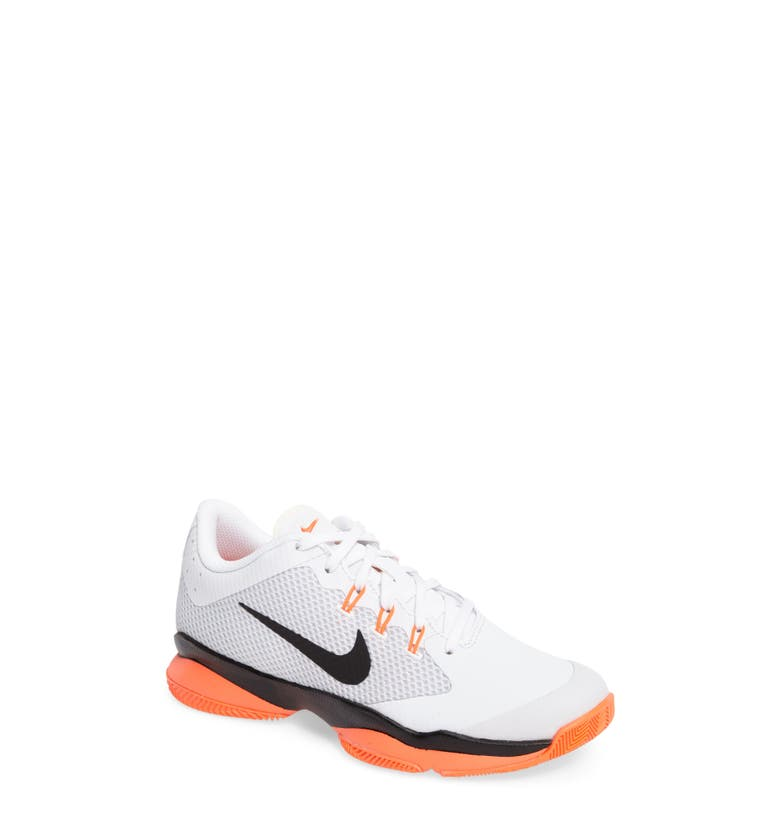 Nordstrom Nike Tennis Shoes