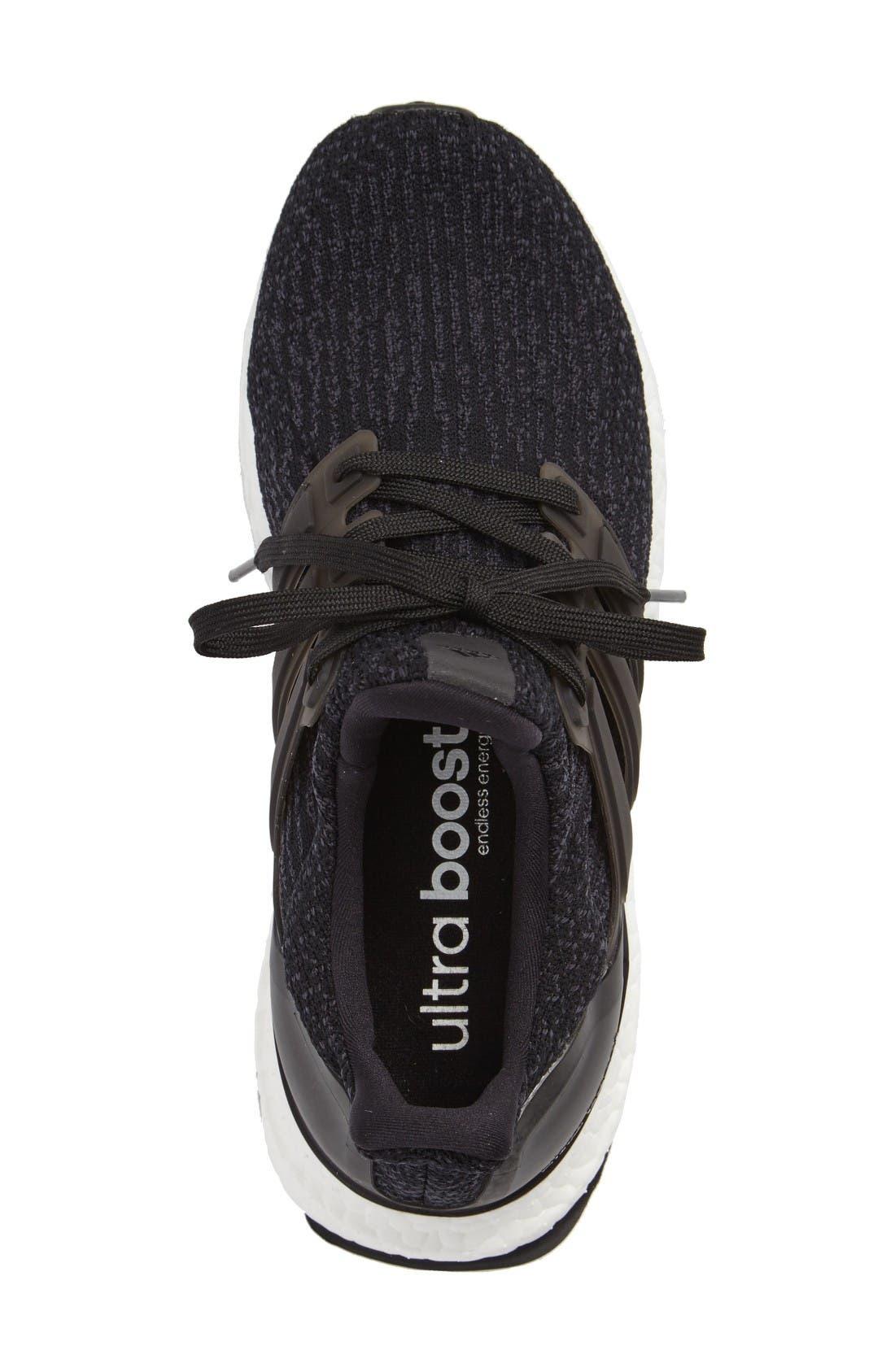 adidas superstar 2 blue adidas shoes women ultra boost uncaged