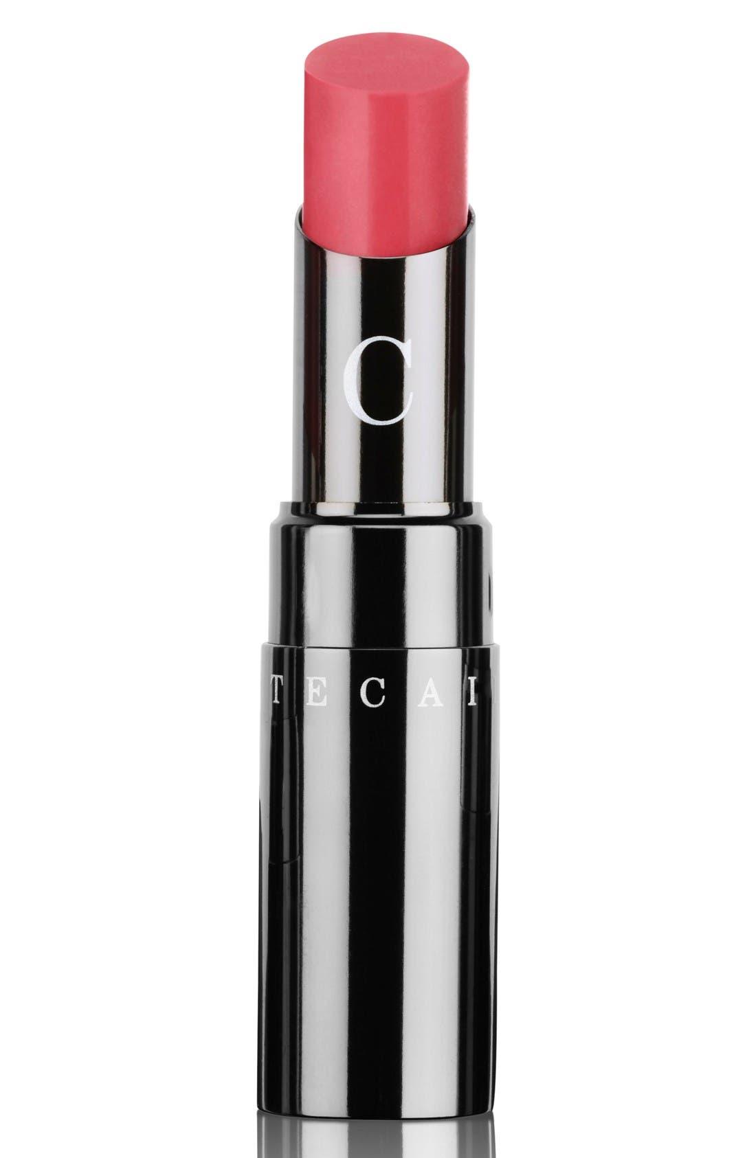 Chantecaille Lip Chic Lip Color