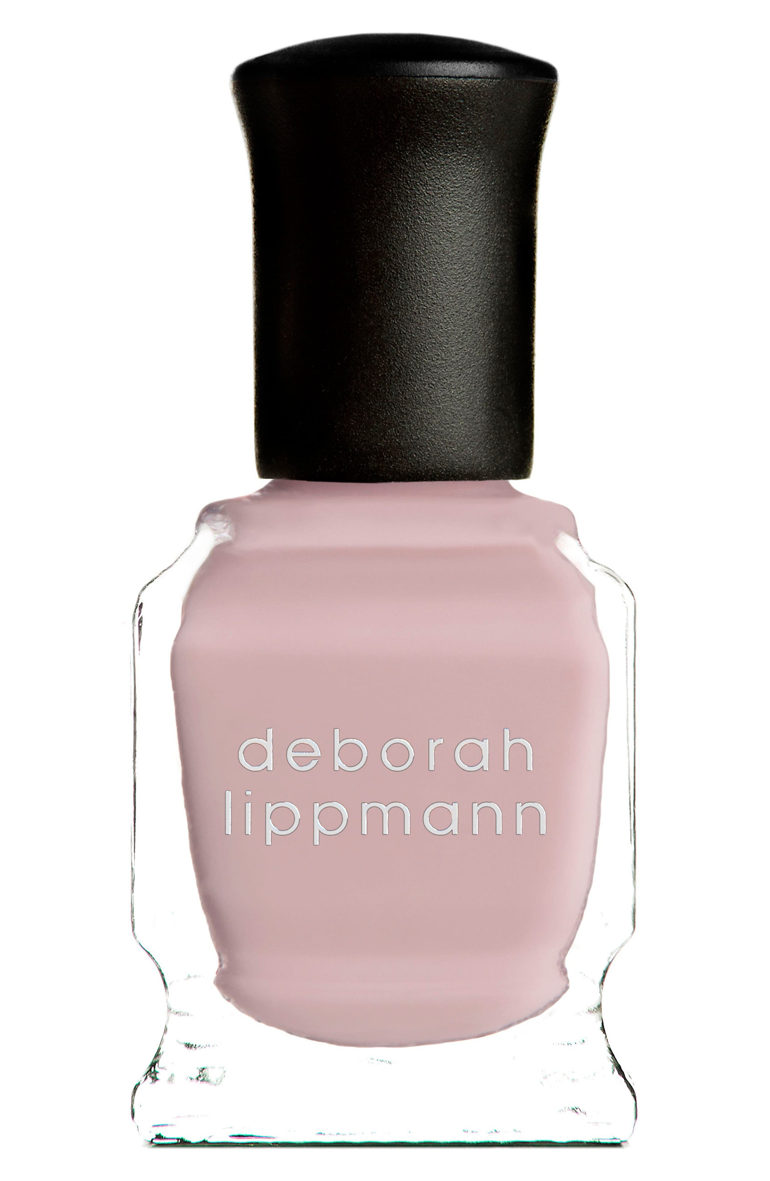 Alternate Image 7  - Deborah Lippmann Bed of Roses Set ($72 Value)