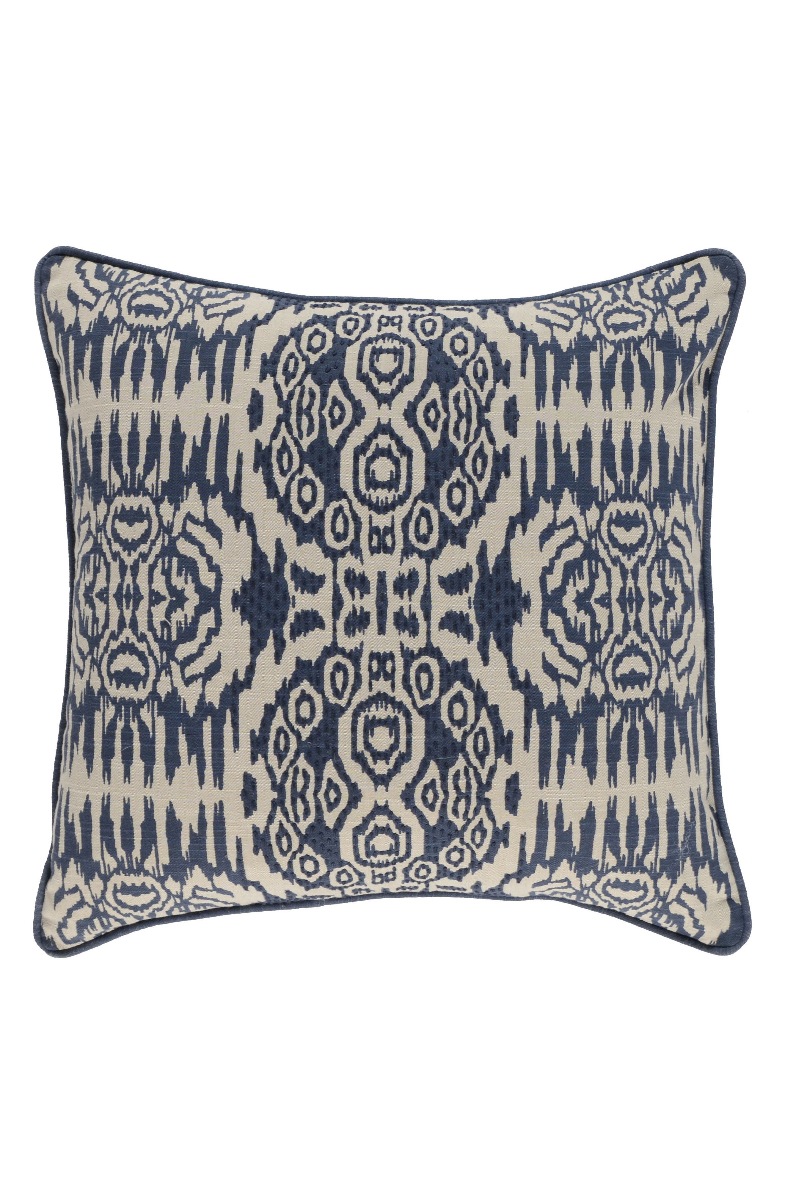 Alternate Image 1 Selected - Villa Home Collection Kiaan Accent Pillow