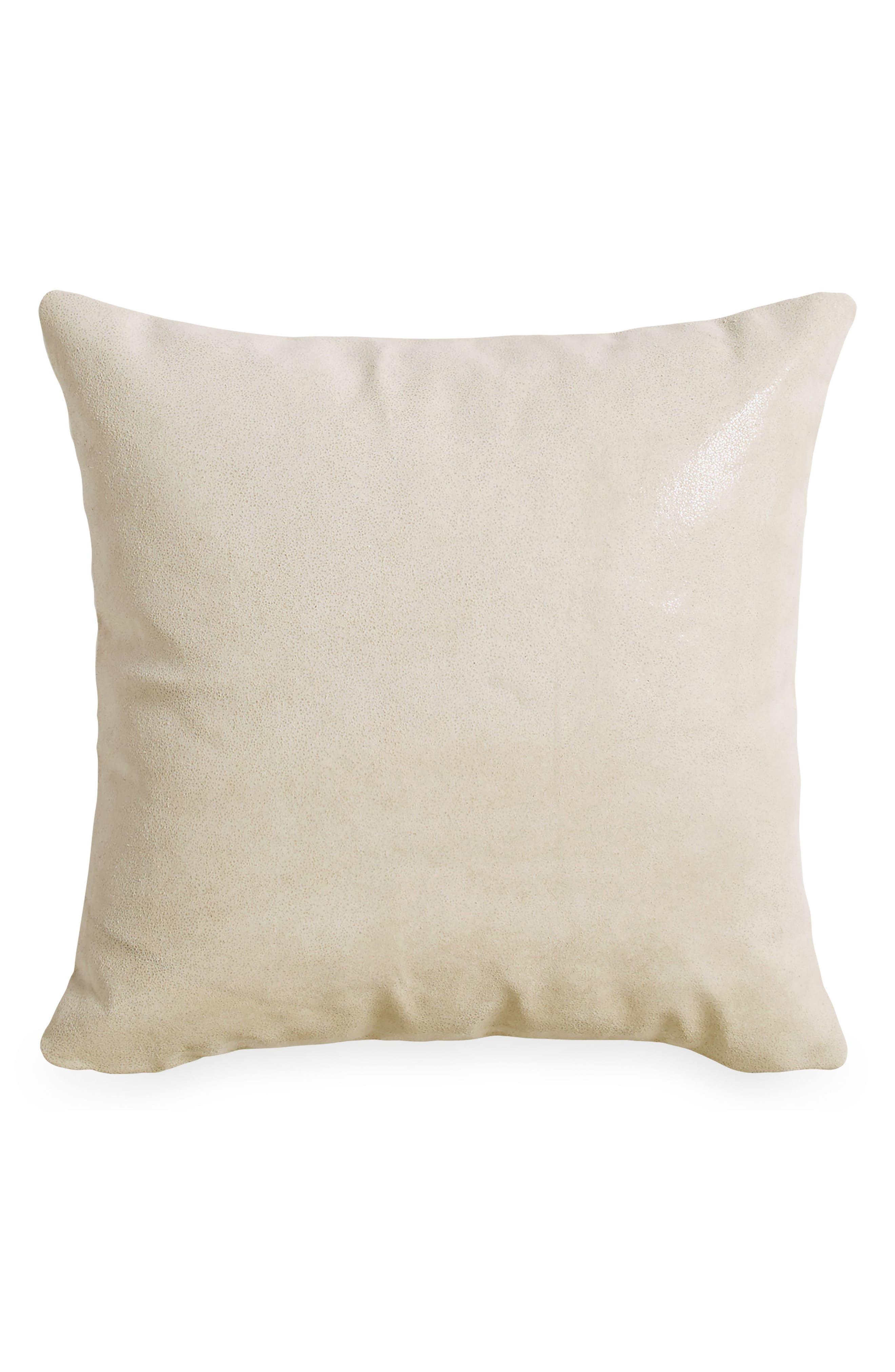 Donna Karan New York Tidal Accent Pillow