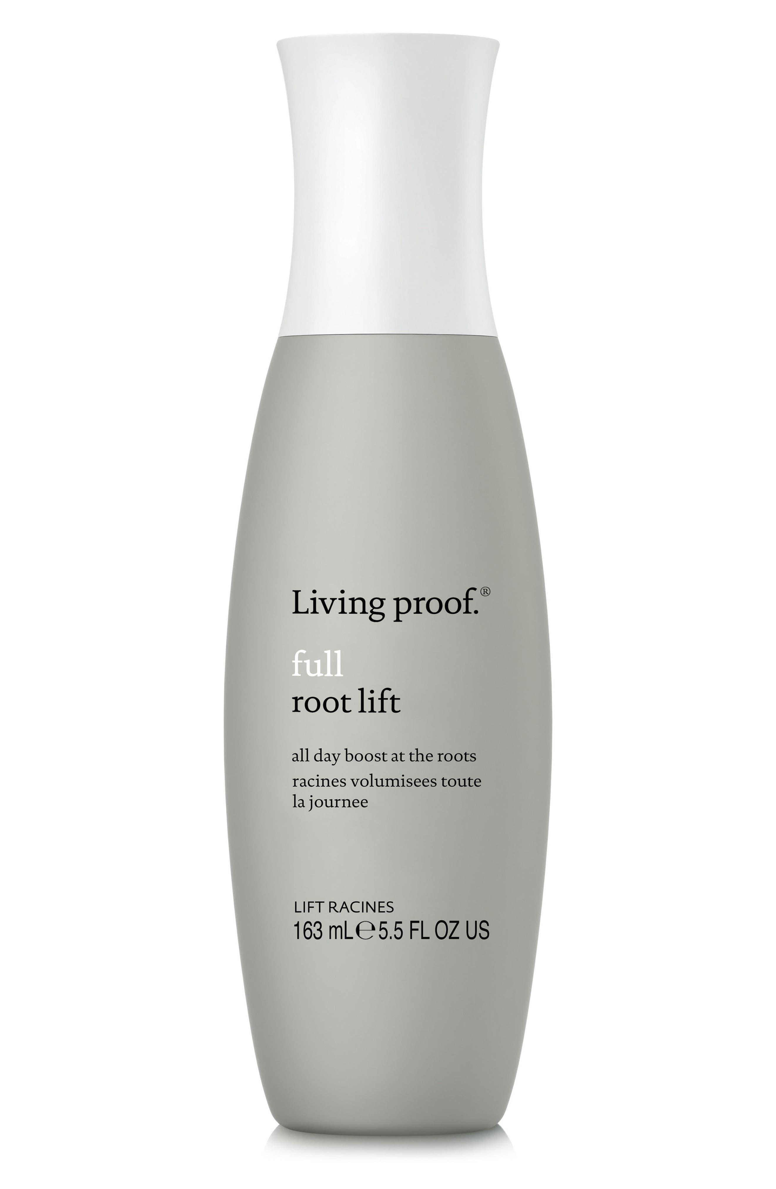 Main Image - Living proof® Full Root Lift