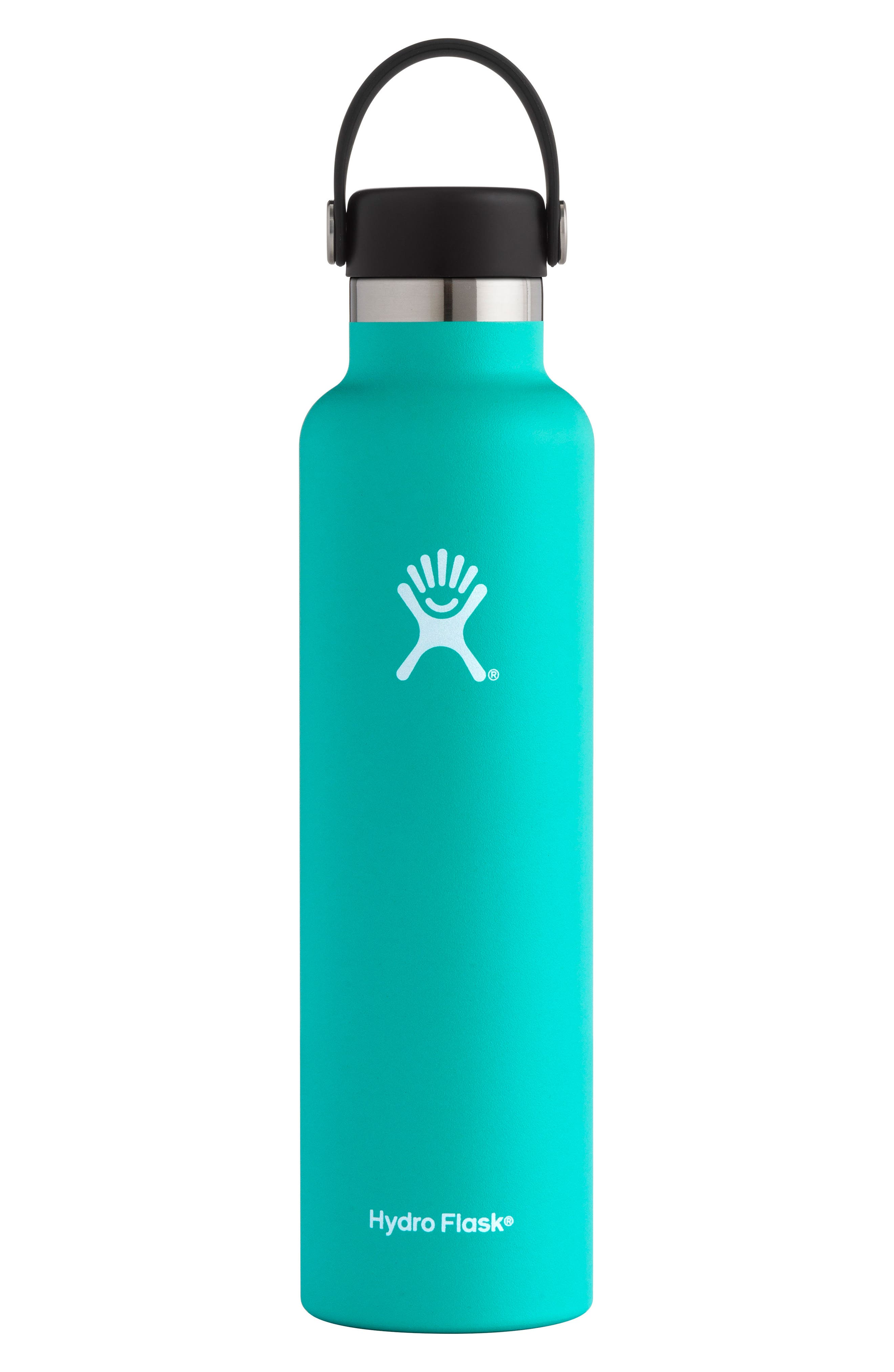 hydro flask 24ounce standard mouth bottle