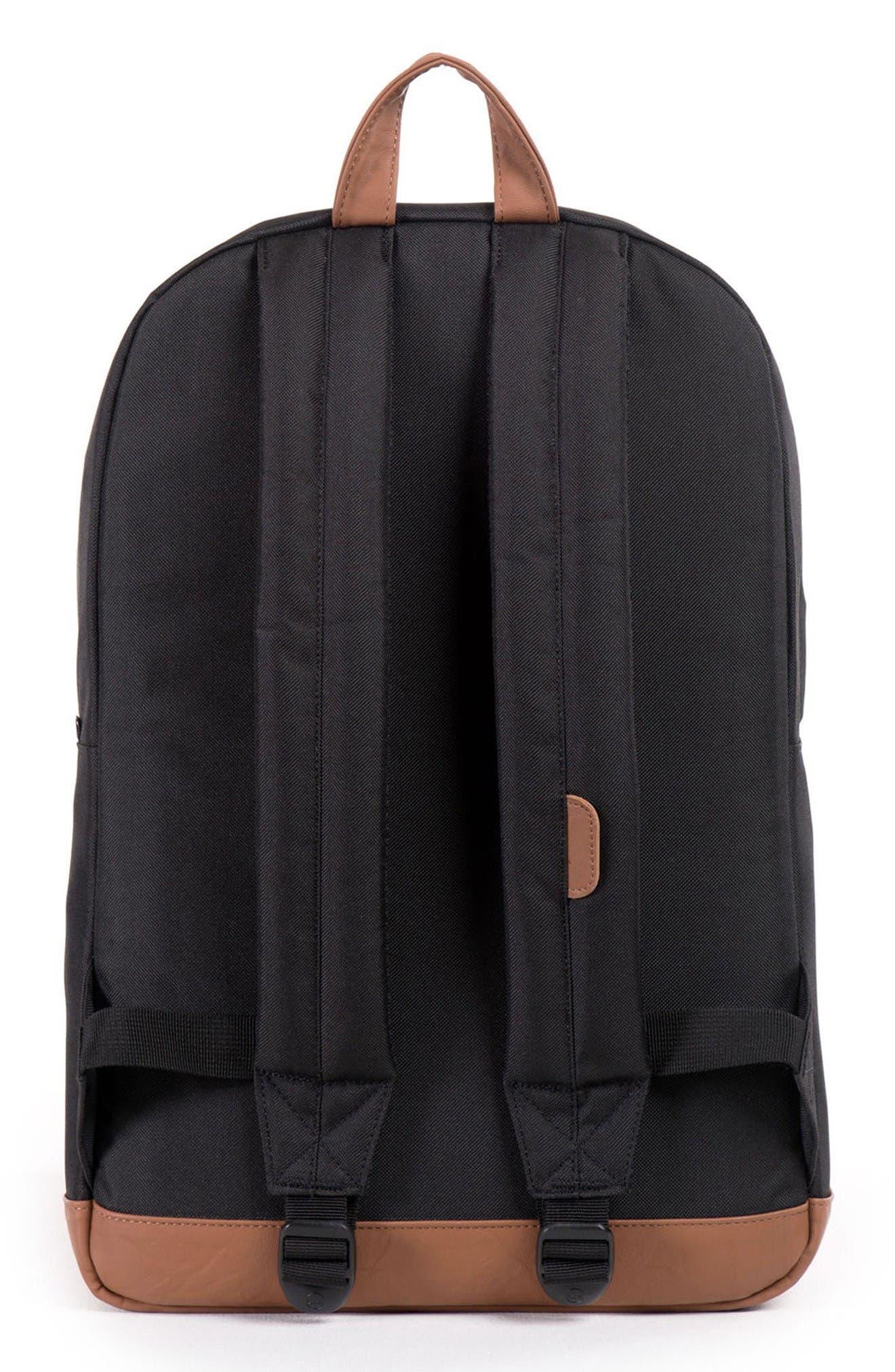 Men s Backpacks 2b26e889a68