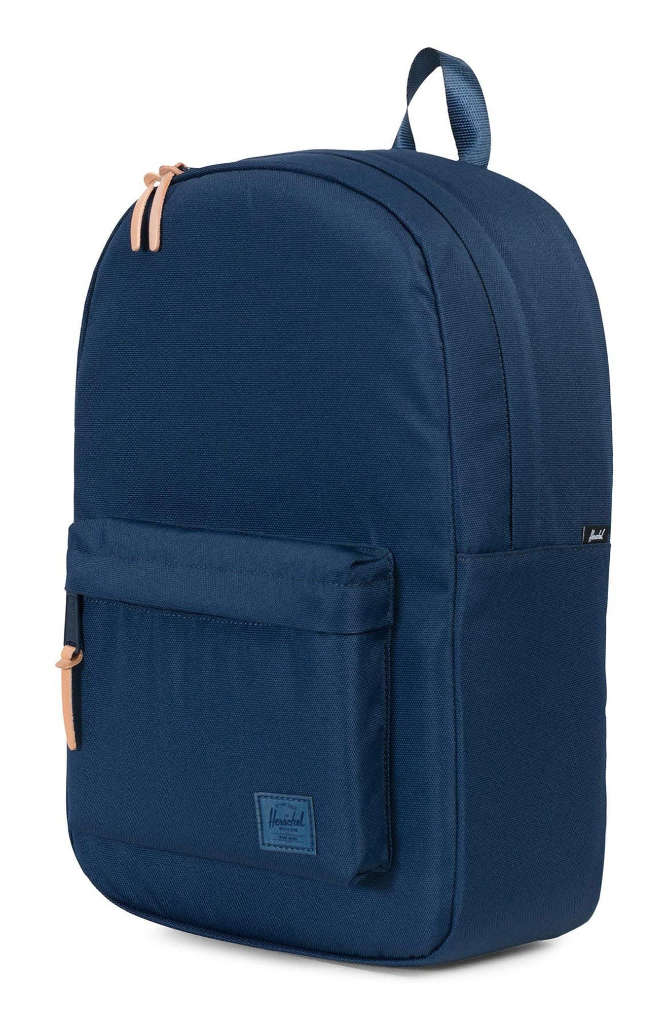 Alternate Image 4  - Herschel Supply Co. Winlaw Backpack