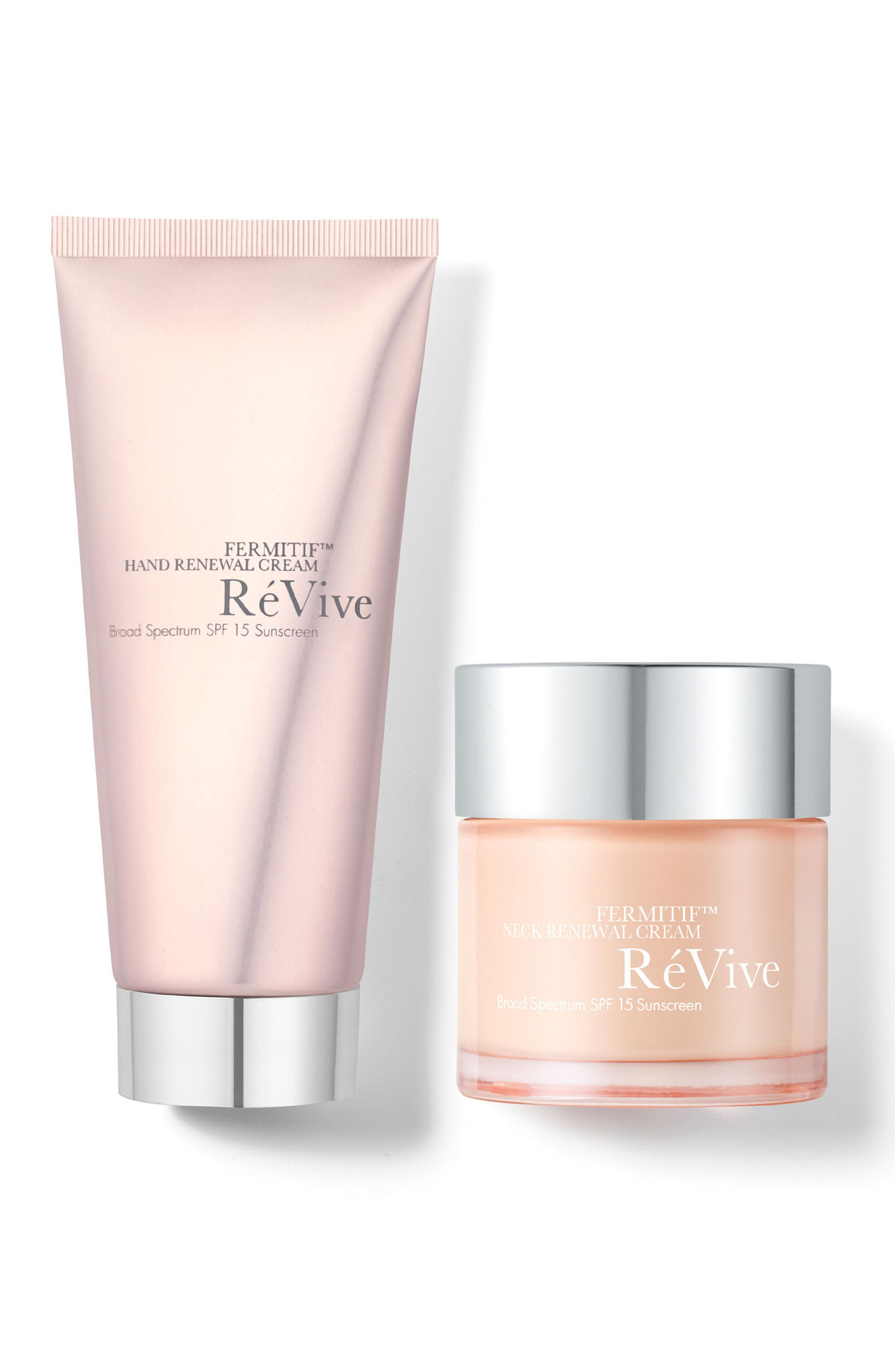Main Image - RéVive® Fermitif™ Renewal Collection (Limited Edition) ($250 Value)