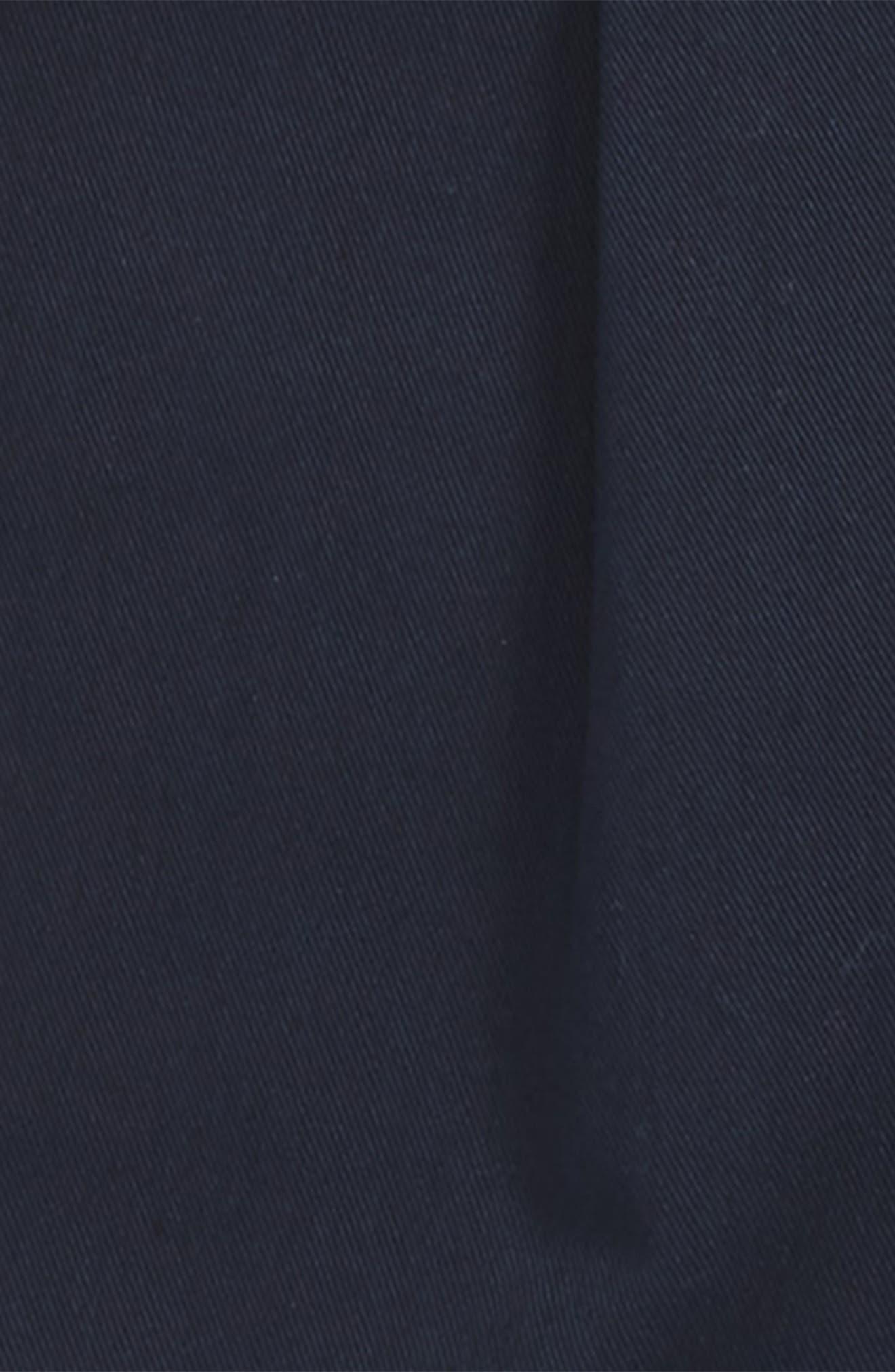 Alternate Image 2  - Gucci Chino Pants (Little Boys & Big Boys)