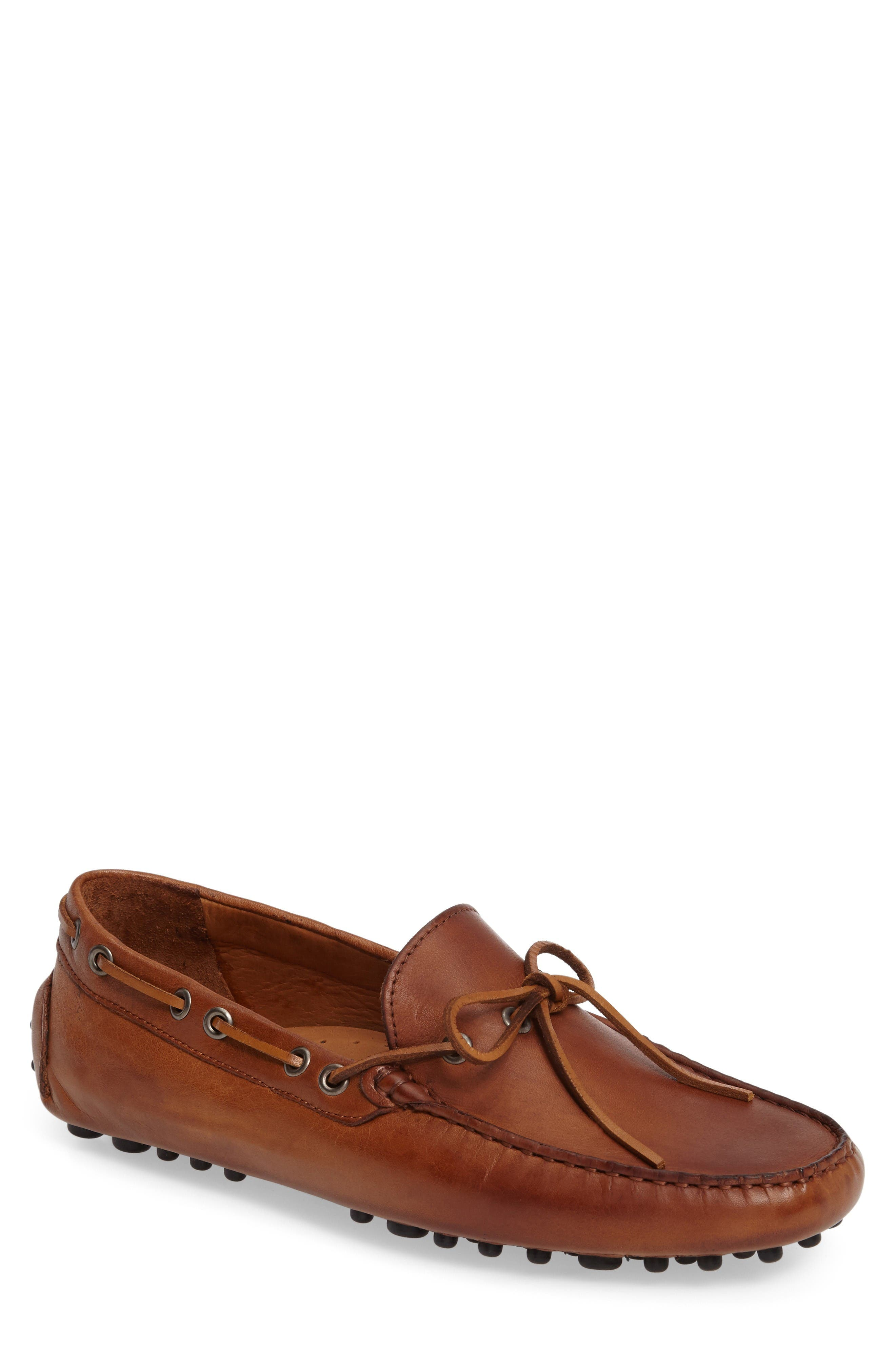 Vince Camuto Reni Driving Shoe (Men)
