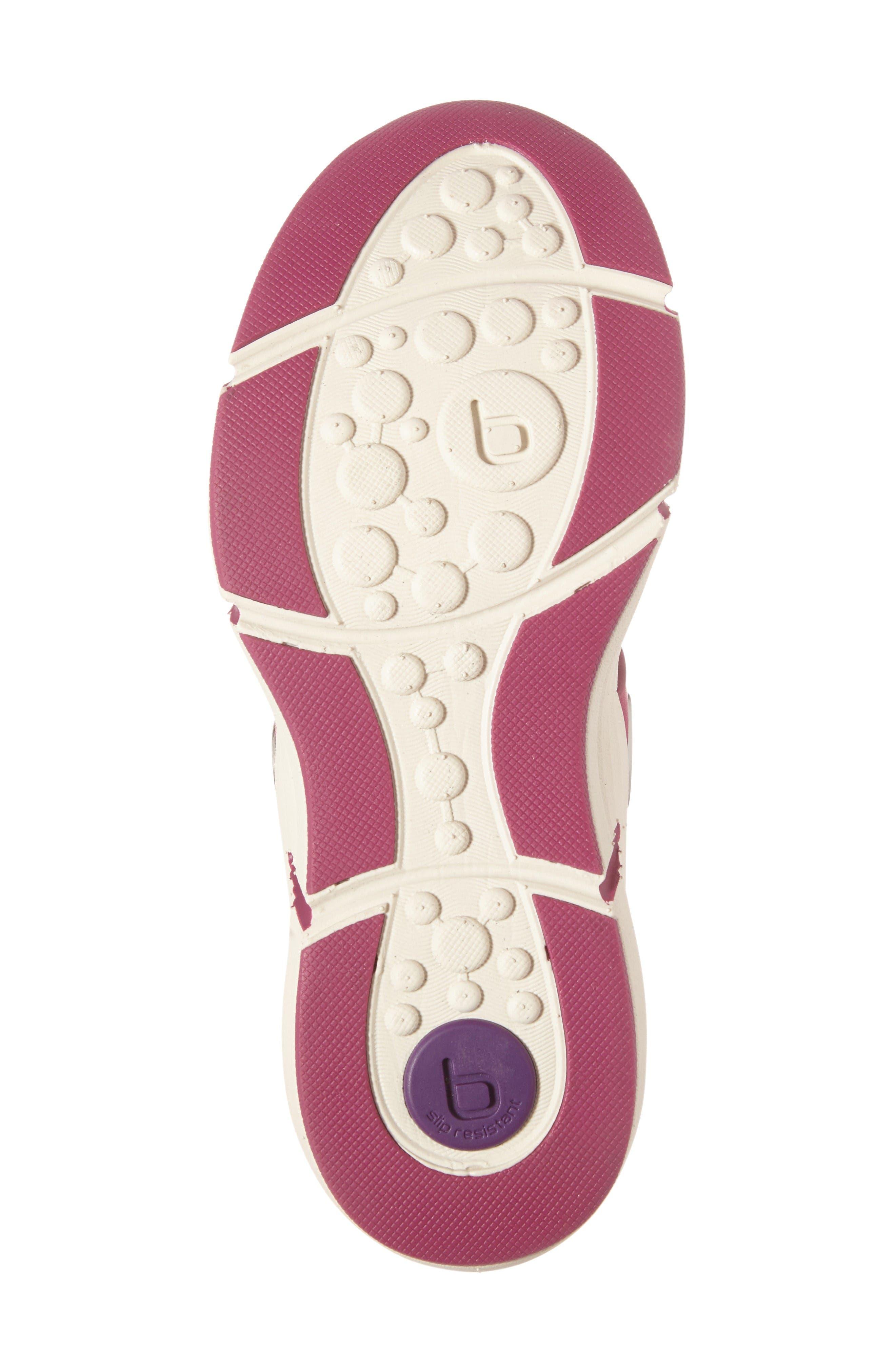 Alternate Image 4  - bionica Olney Sandal (Women)