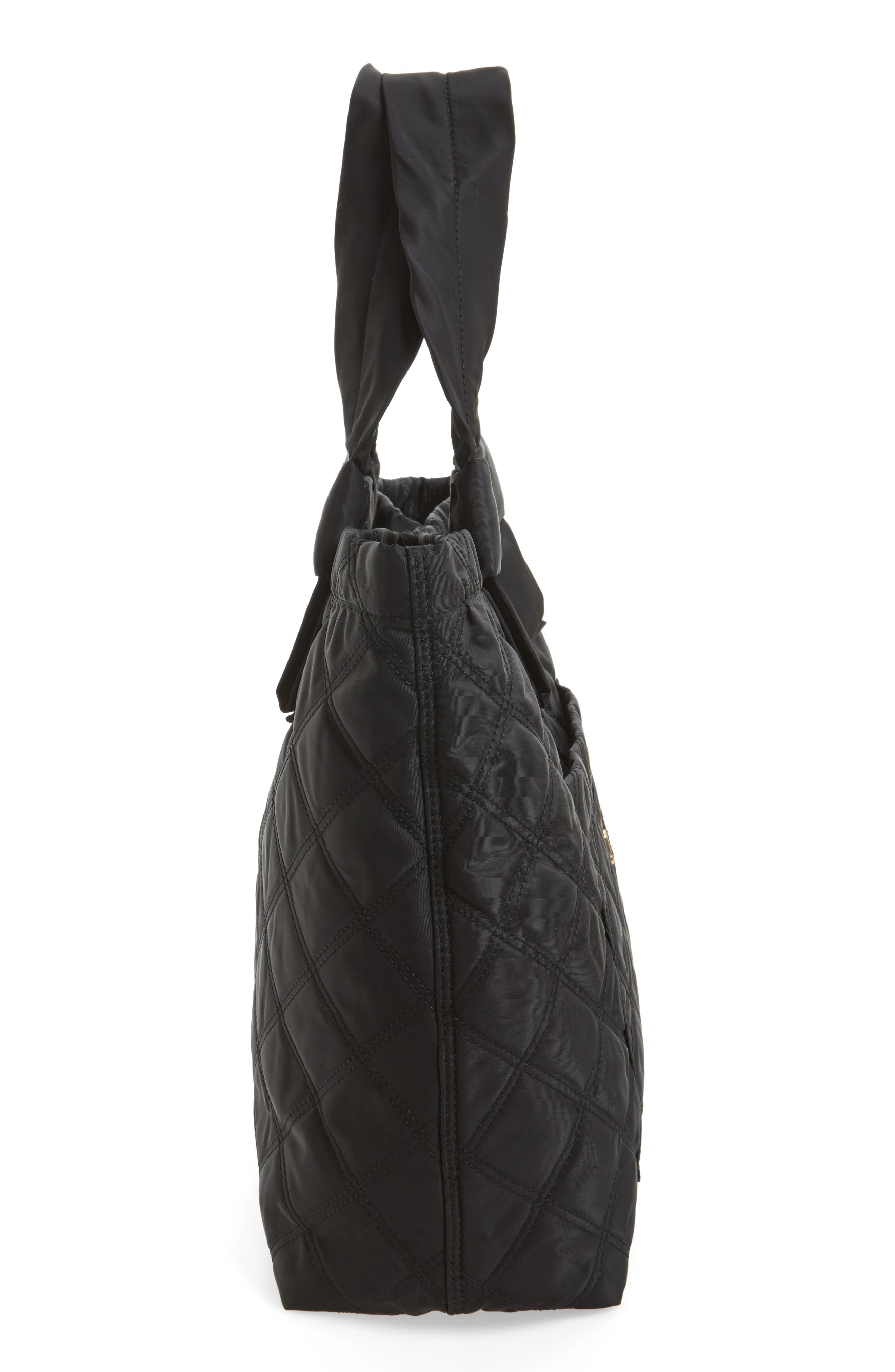 Alternate Image 5  - MARC JACOBS Knot Tote