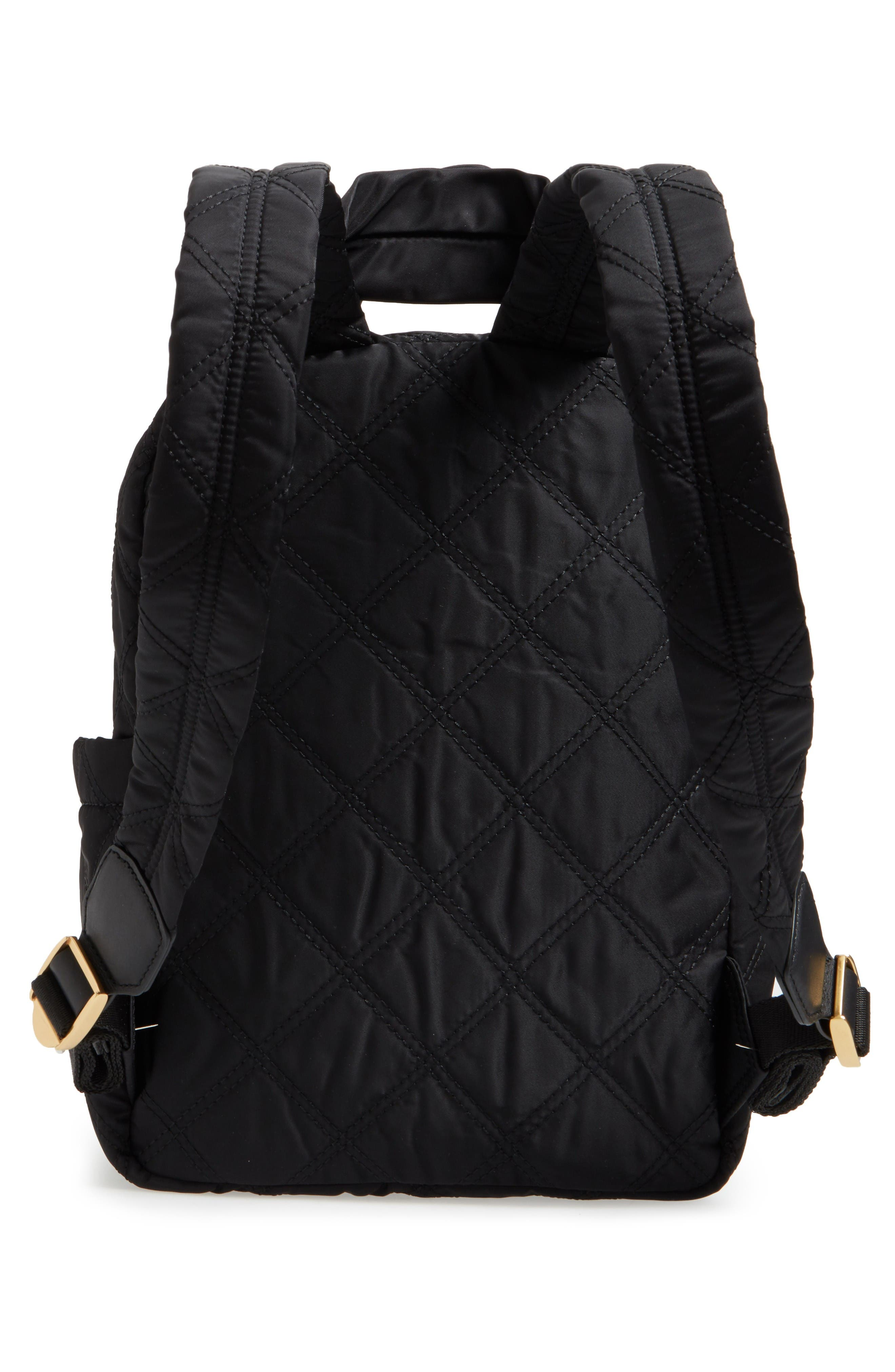 Alternate Image 3  - MARC JACOBS Nylon Knot Backpack