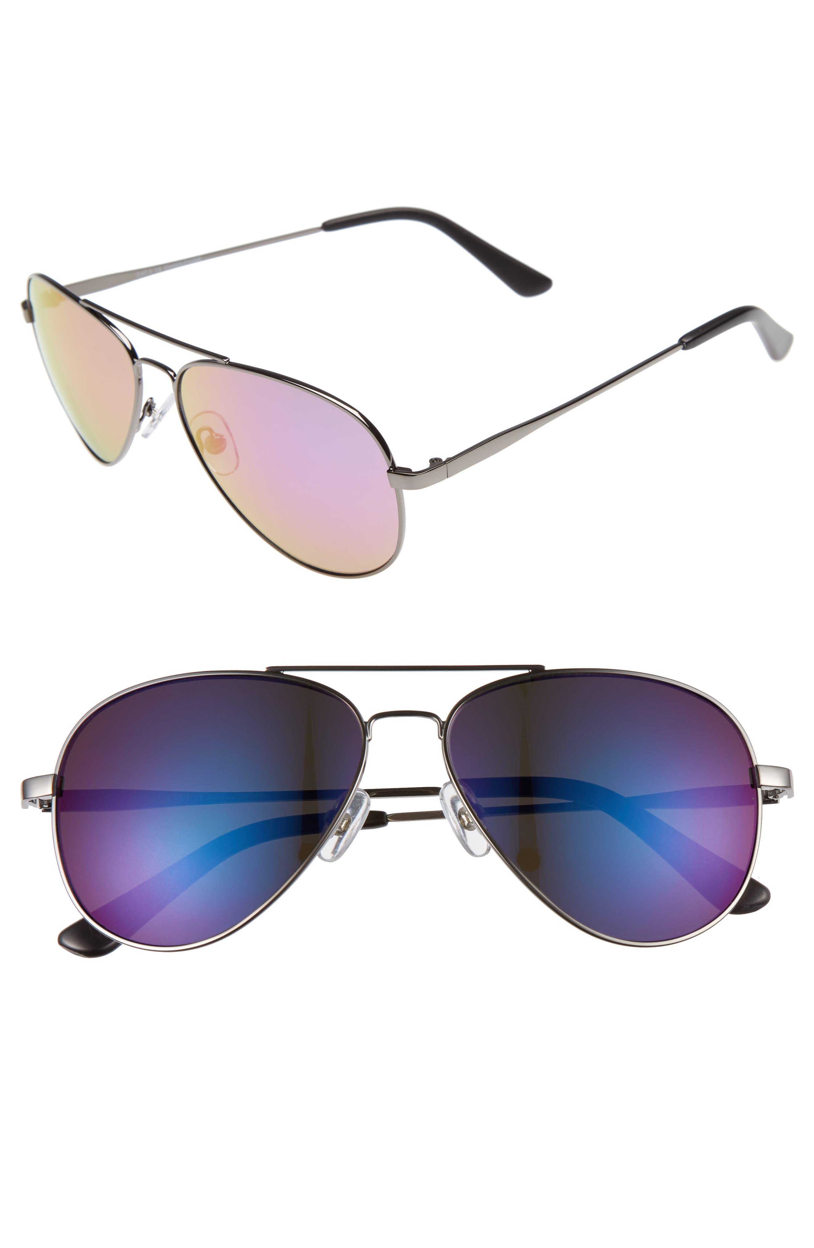 ff007e901c2 nike glasses mens purple online   OFF49% Discounts