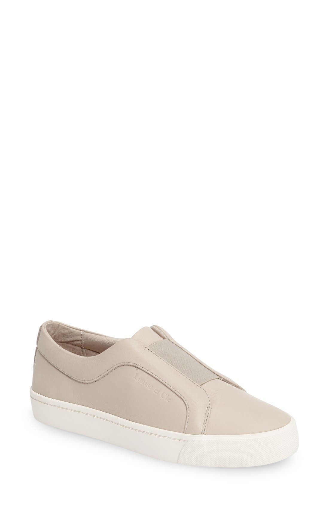 Louise et Cie Bette Slip-On Sneaker (Women)