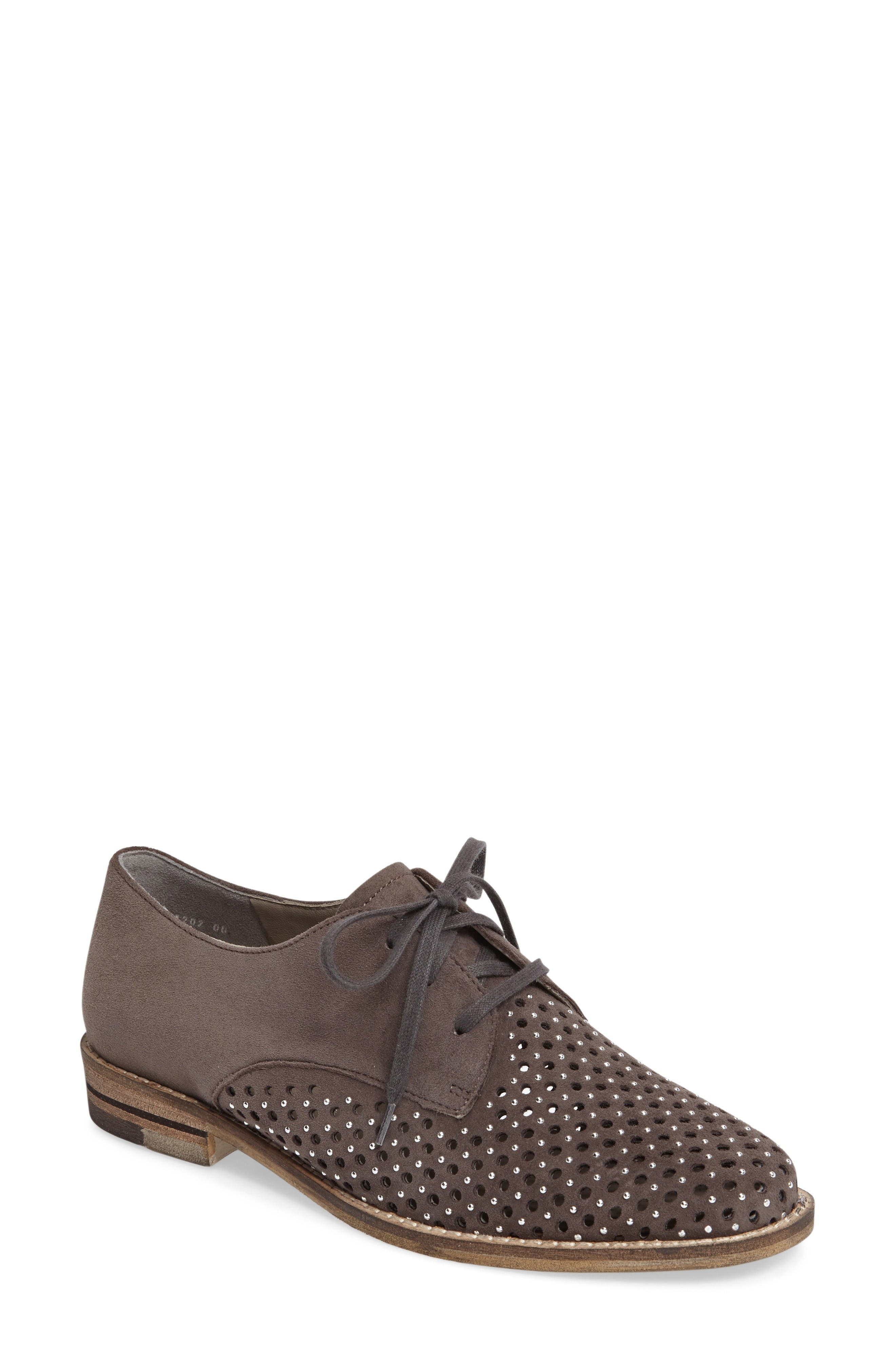 ara Kyleigh Studded Oxford (Women)