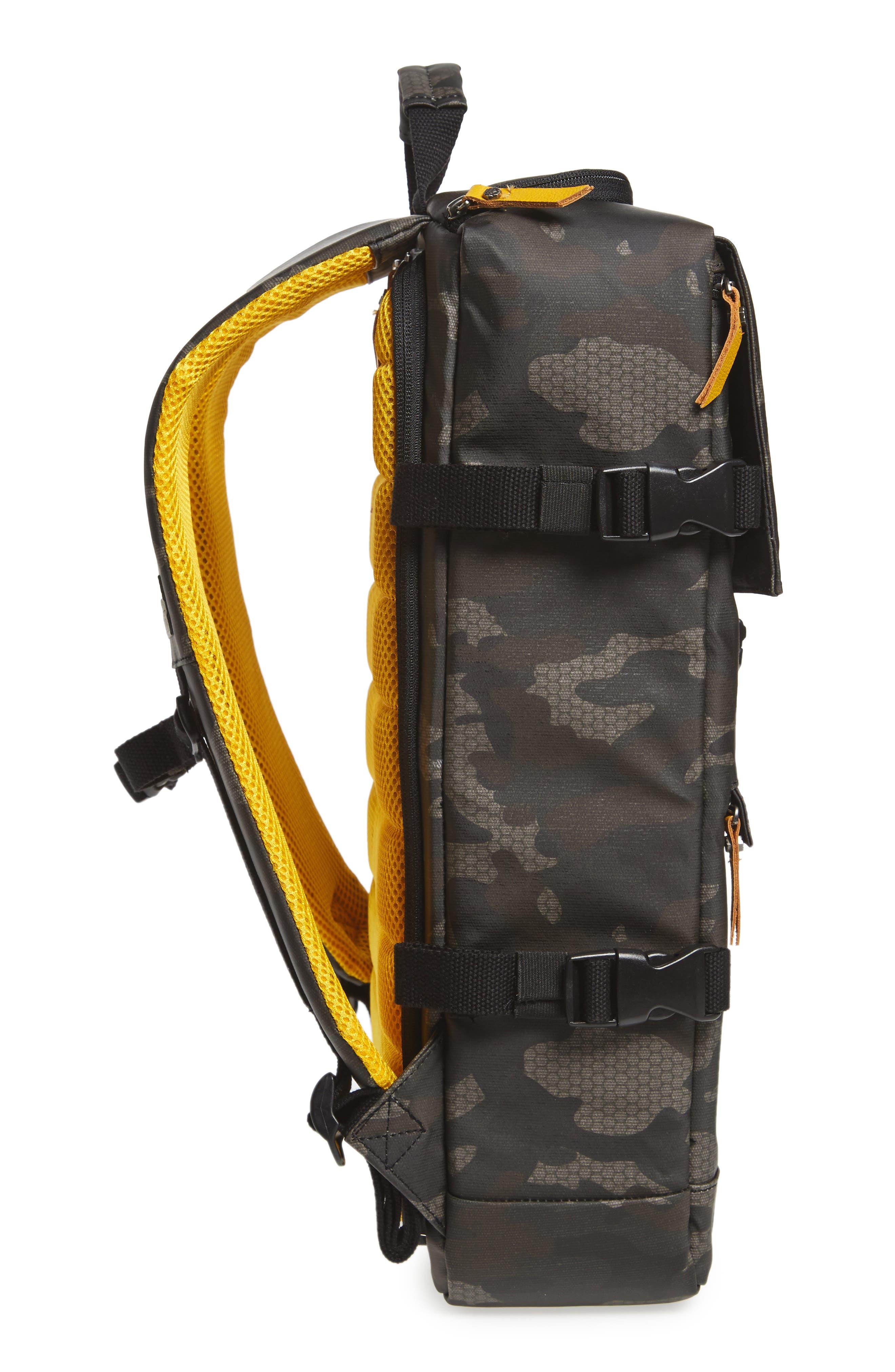 Alternate Image 5  - HEX Camera Bag
