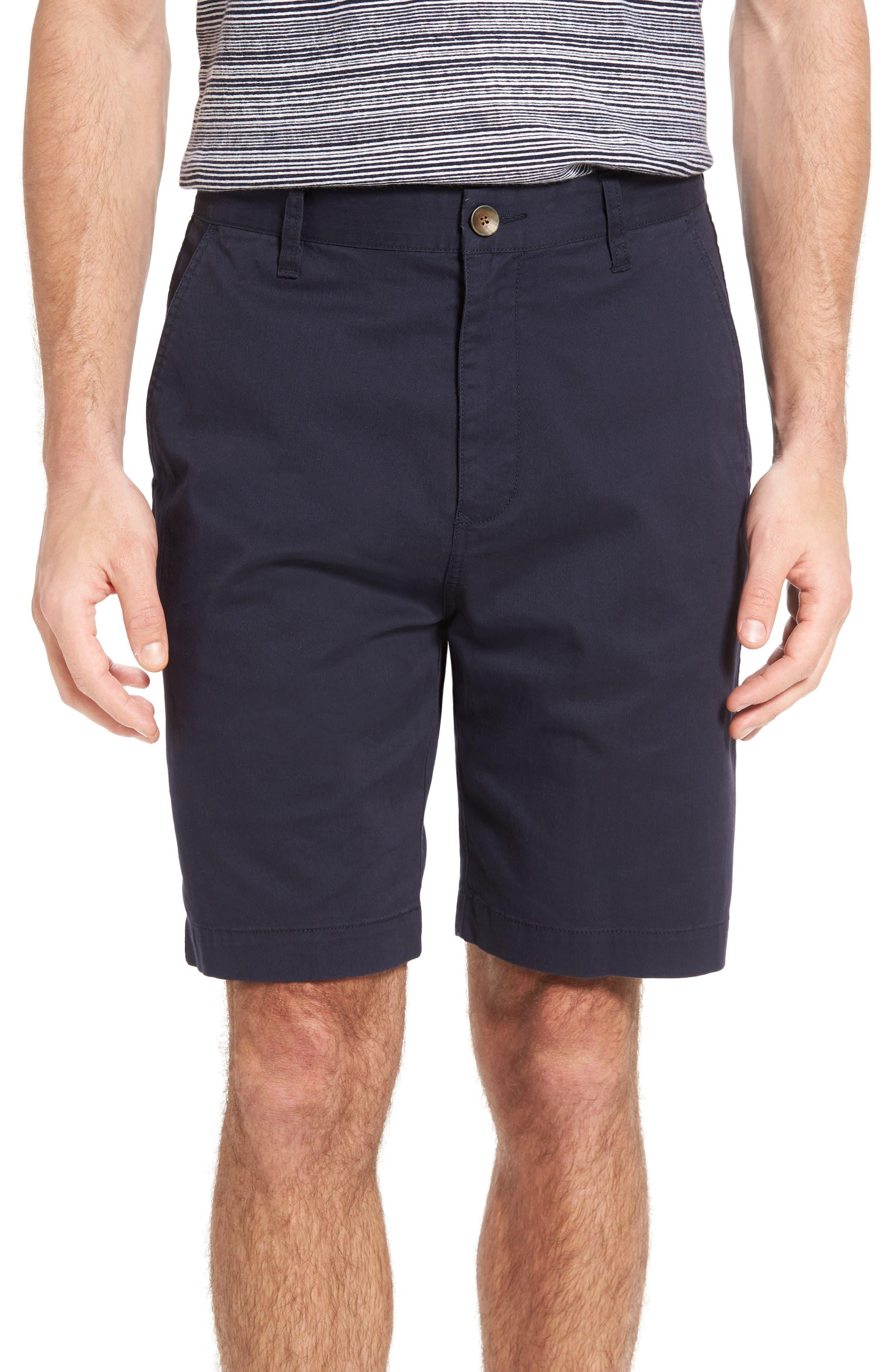Rodd & Gunn Bolderwood Shorts