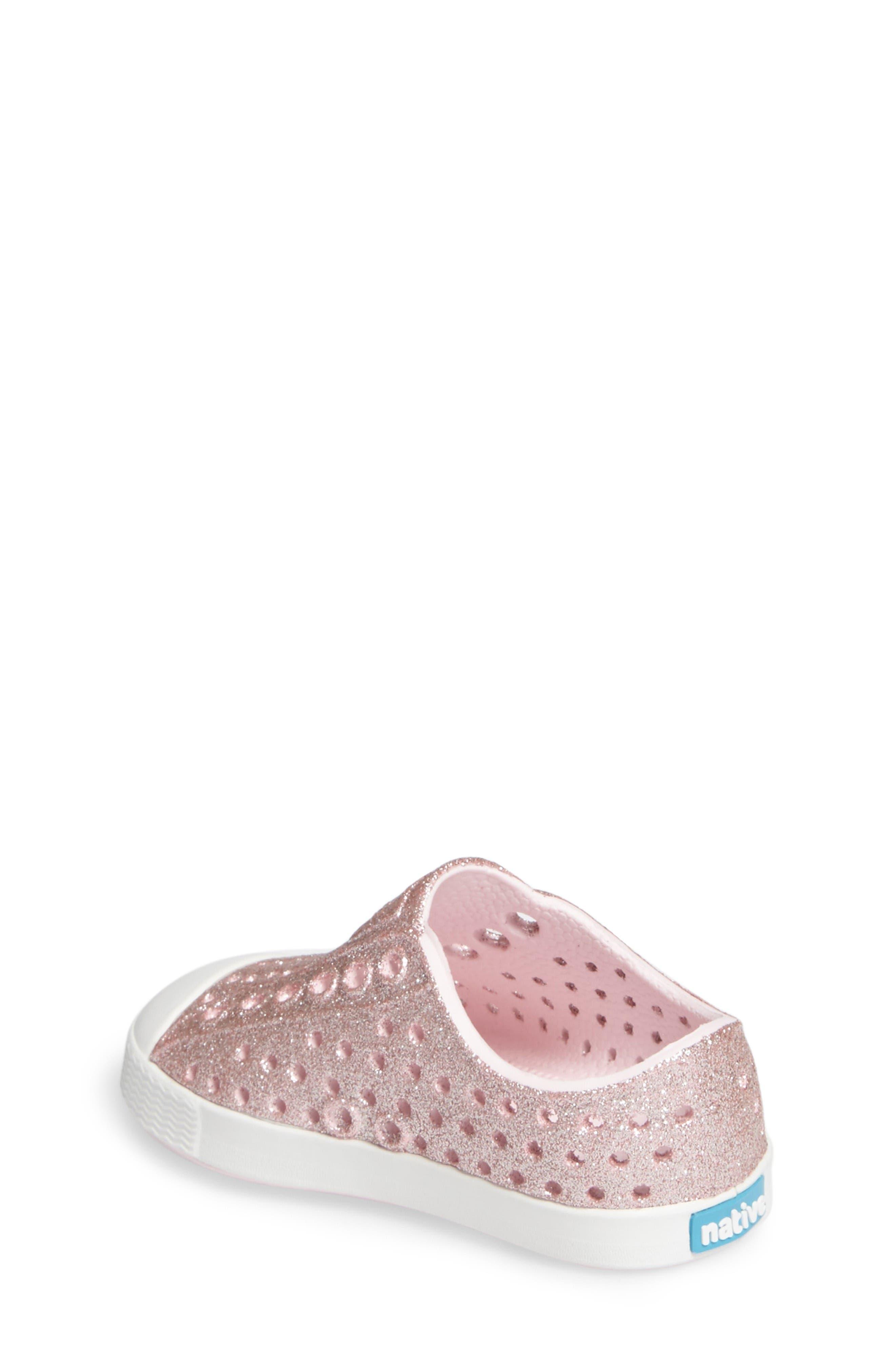 Pink AdidasX AdidasX plr Pink footwear Filleice plr Filleice plr footwear Pink AdidasX Filleice orxBQedCEW