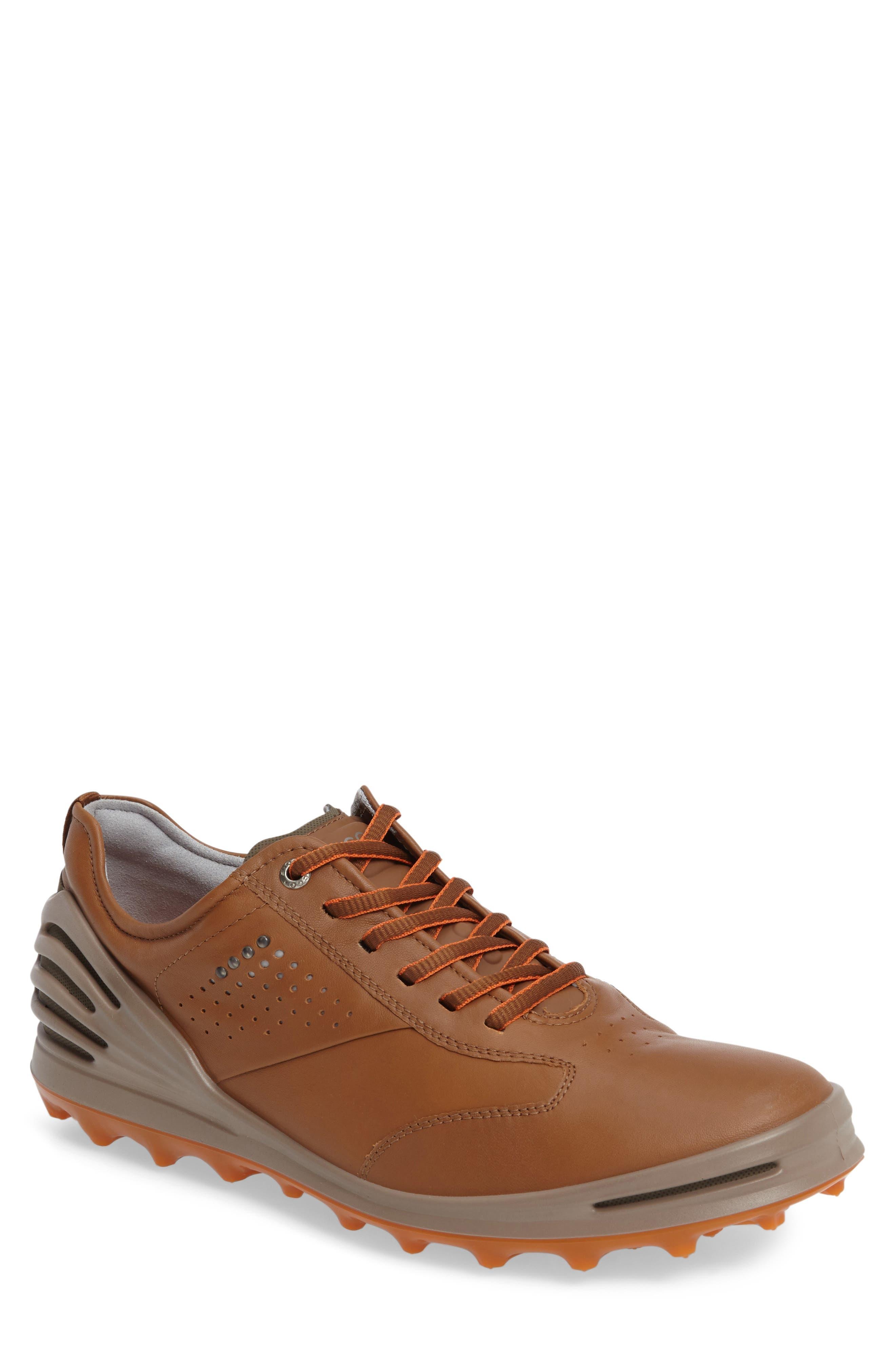 ECCO Cage Pro Golf Shoe (Men)