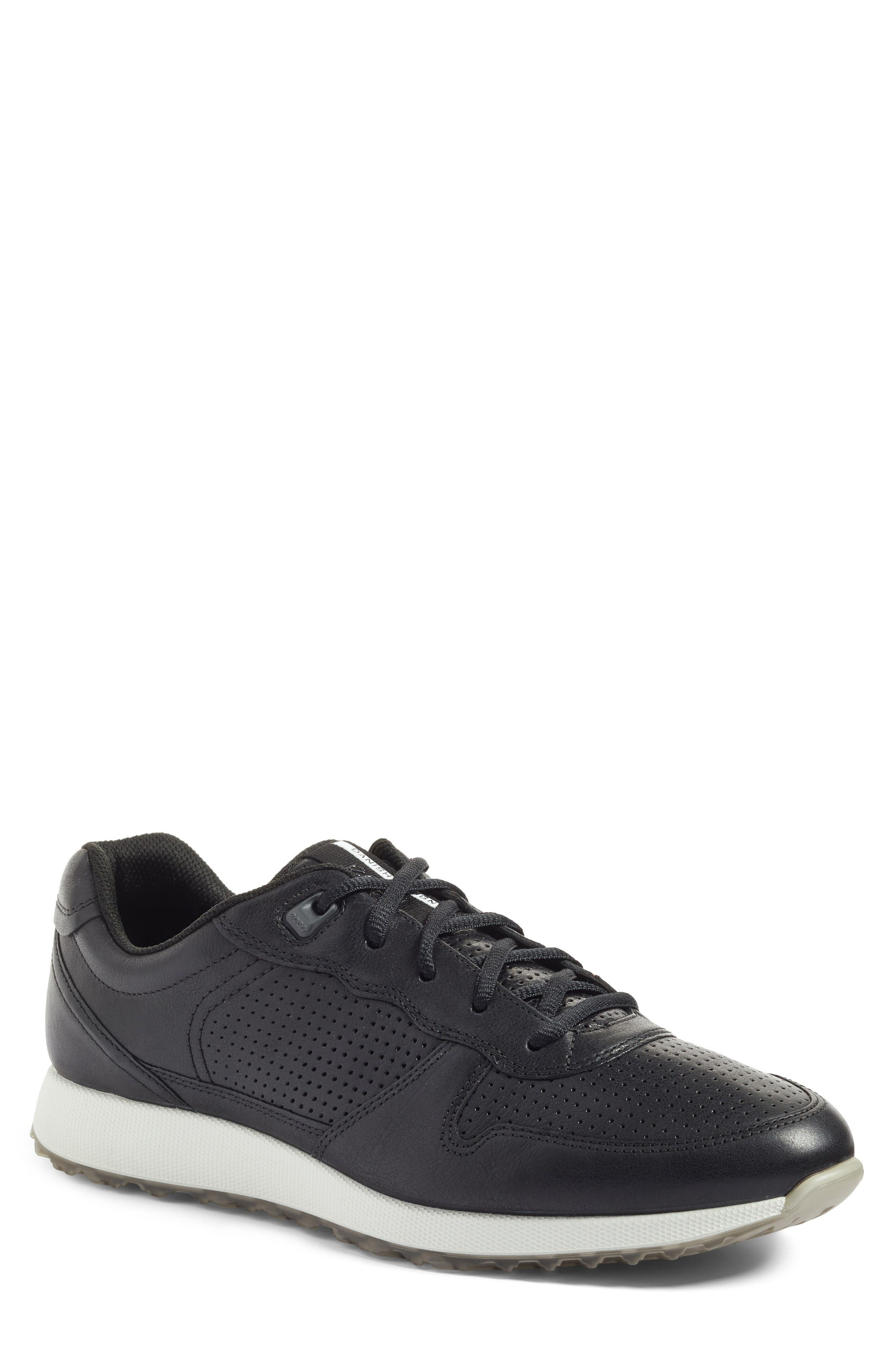 ECCO Sneak Sneaker (Men)