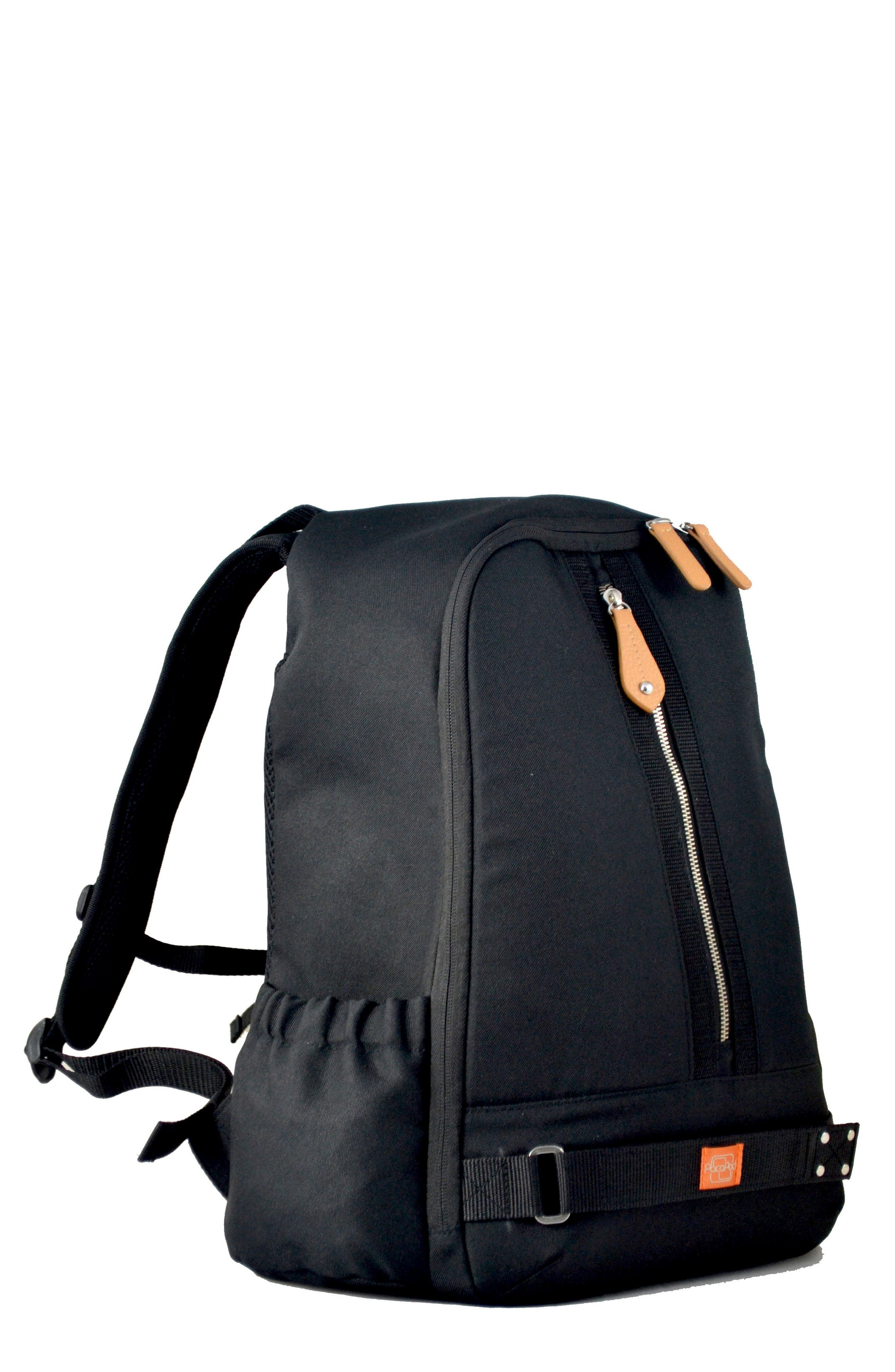 Alternate Image 1 Selected - PacaPod Picos Pack Diaper Backpack