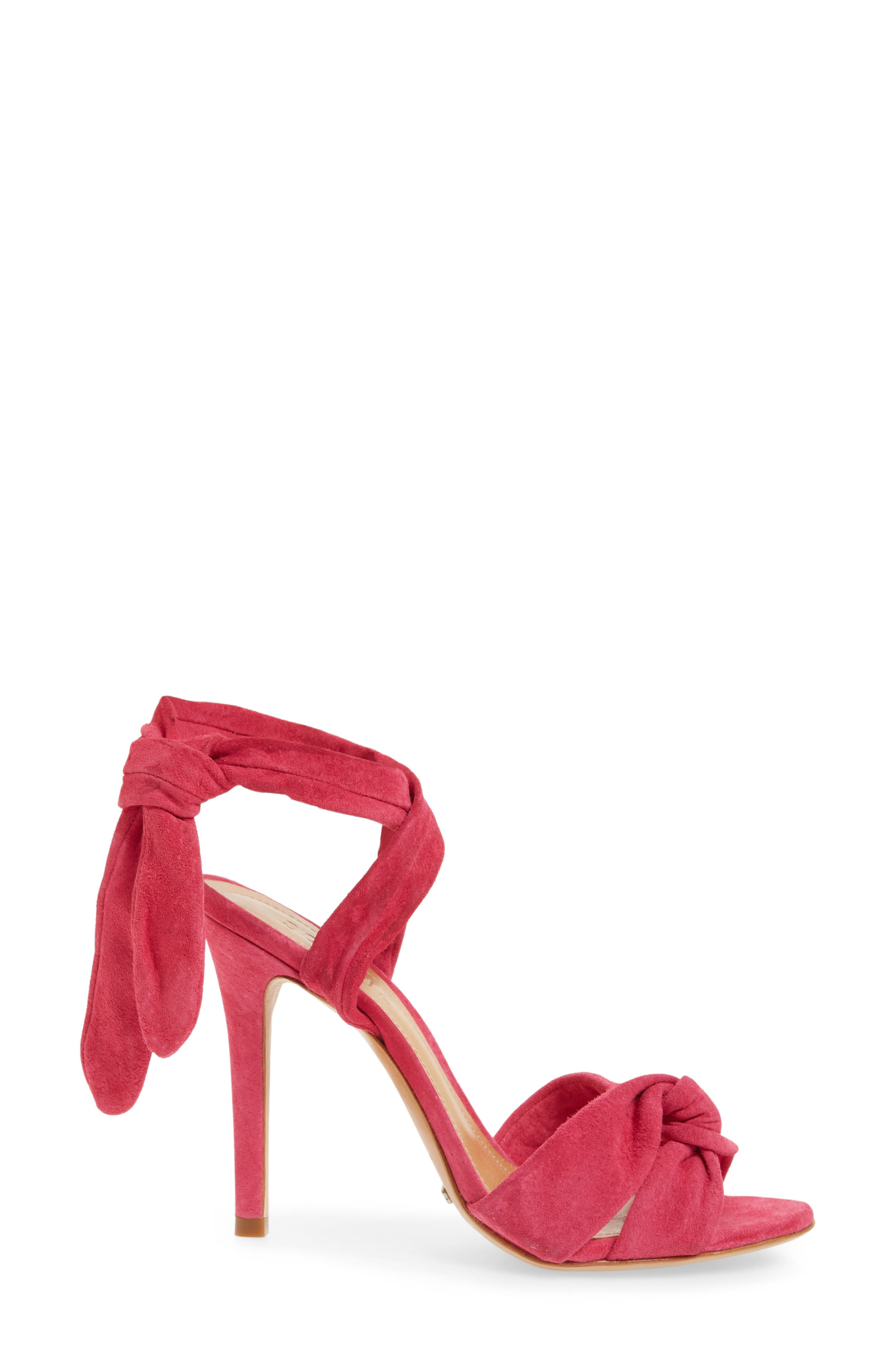 Alternate Image 3  - Schutz Monia Sandal (Women)