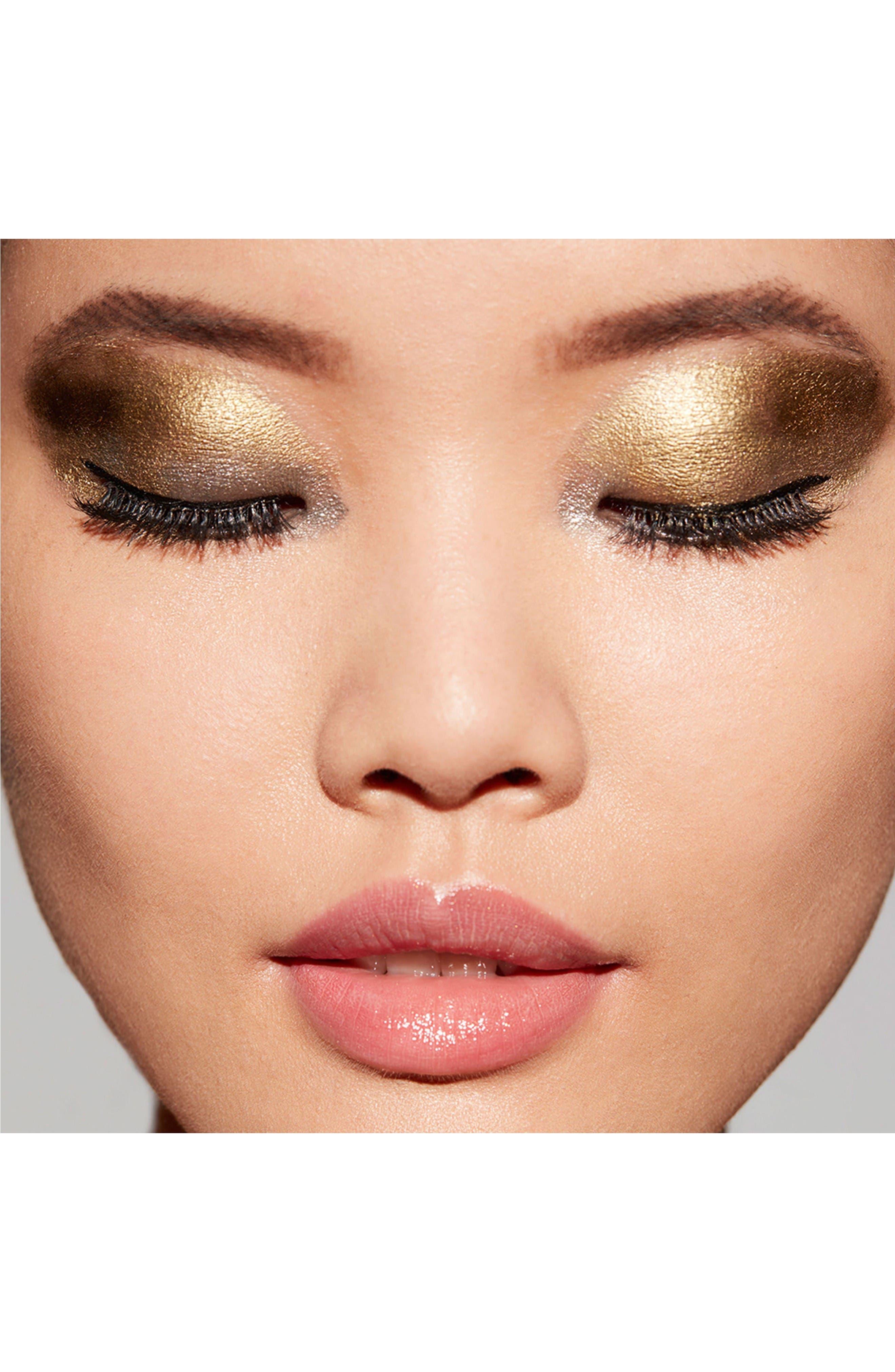 Alternate Image 2  - Estée Lauder Pure Color Envy Defining Wet/Dry Eyeshadow