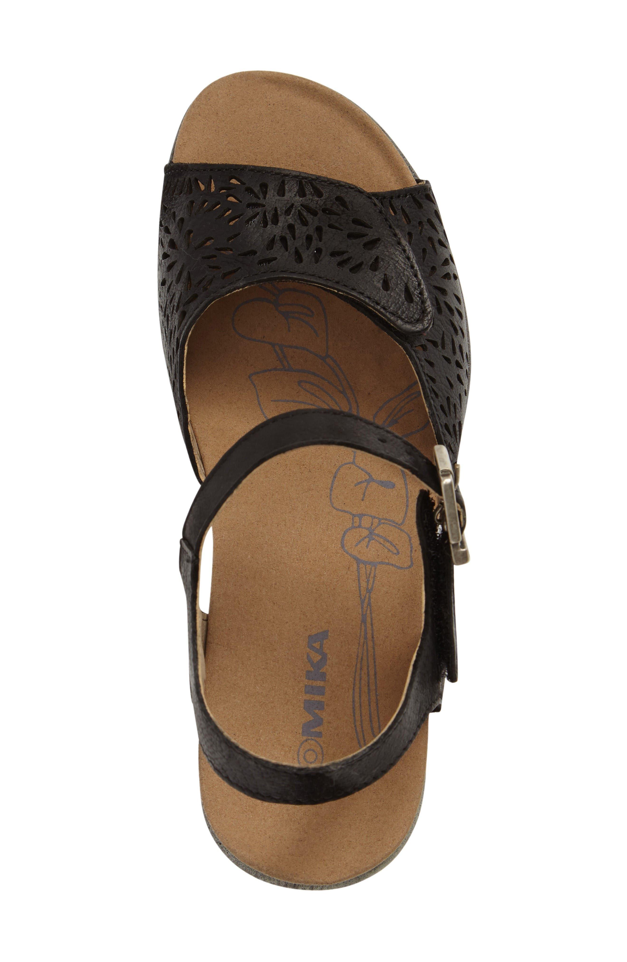 Alternate Image 4  - Romika® Nevis 05 Sandal (Women)